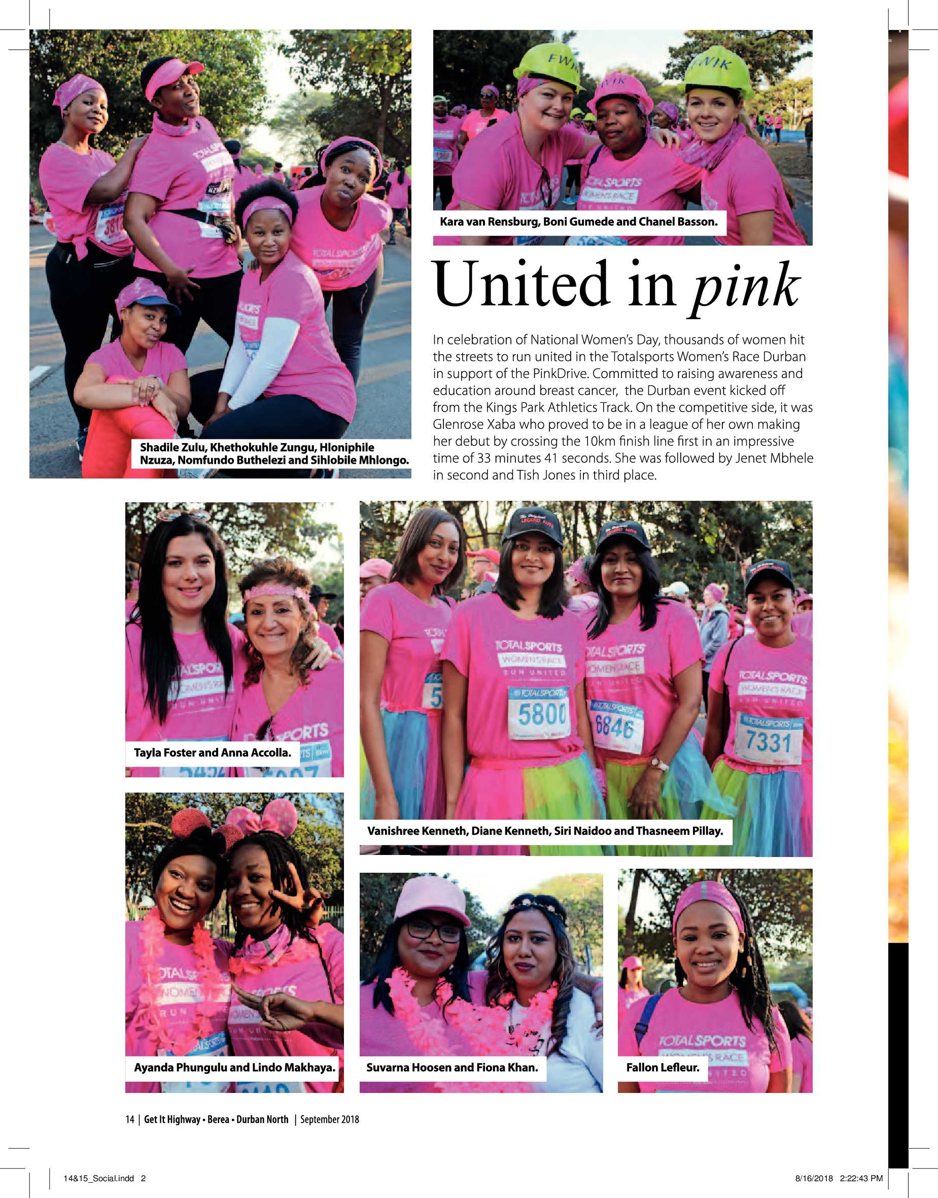 get-magazine-durban-september-2018-epapers-page-17