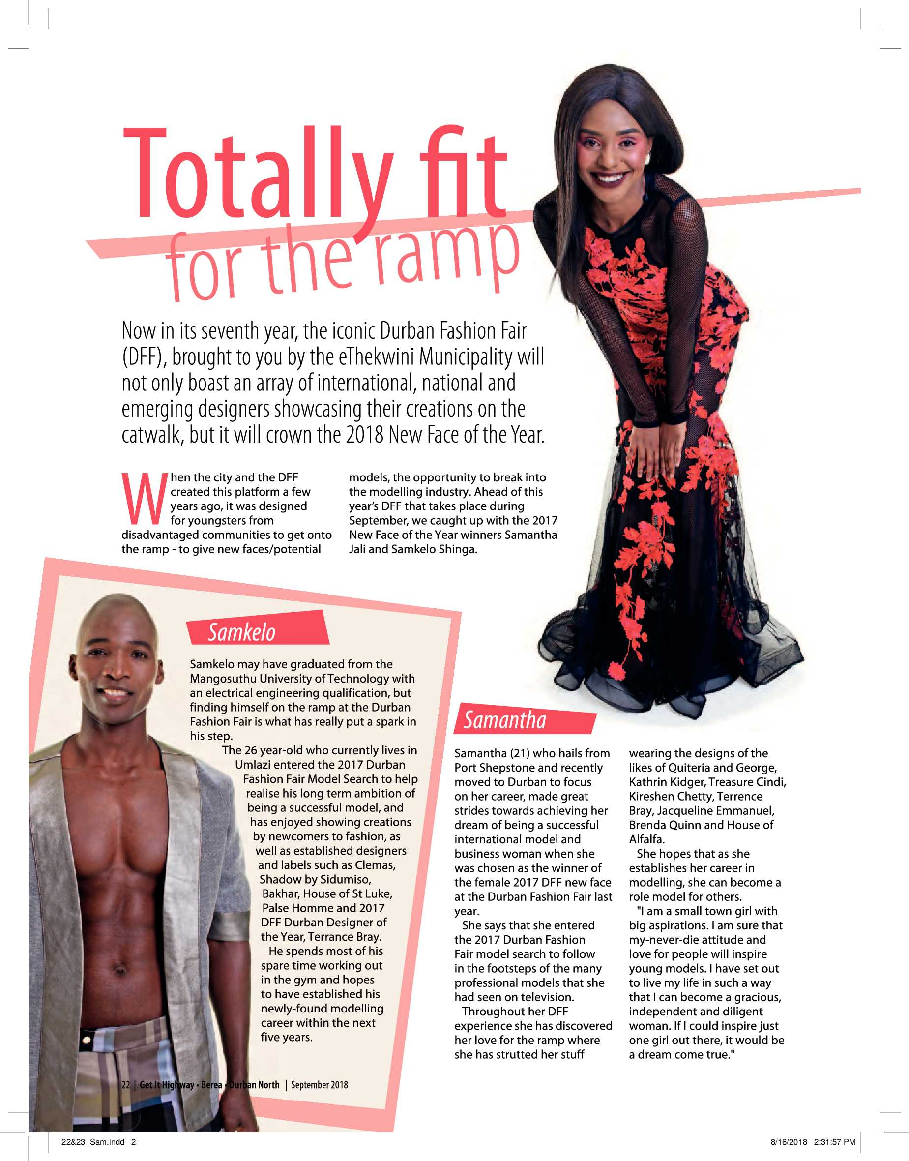 get-magazine-durban-september-2018-epapers-page-26