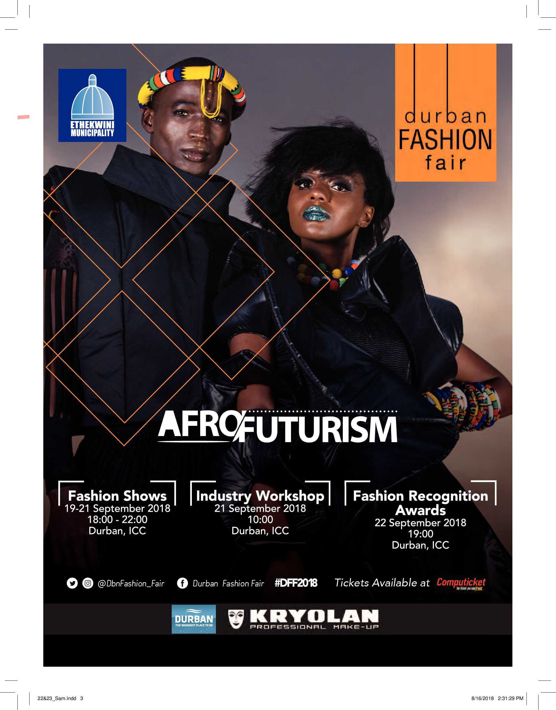 get-magazine-durban-september-2018-epapers-page-28
