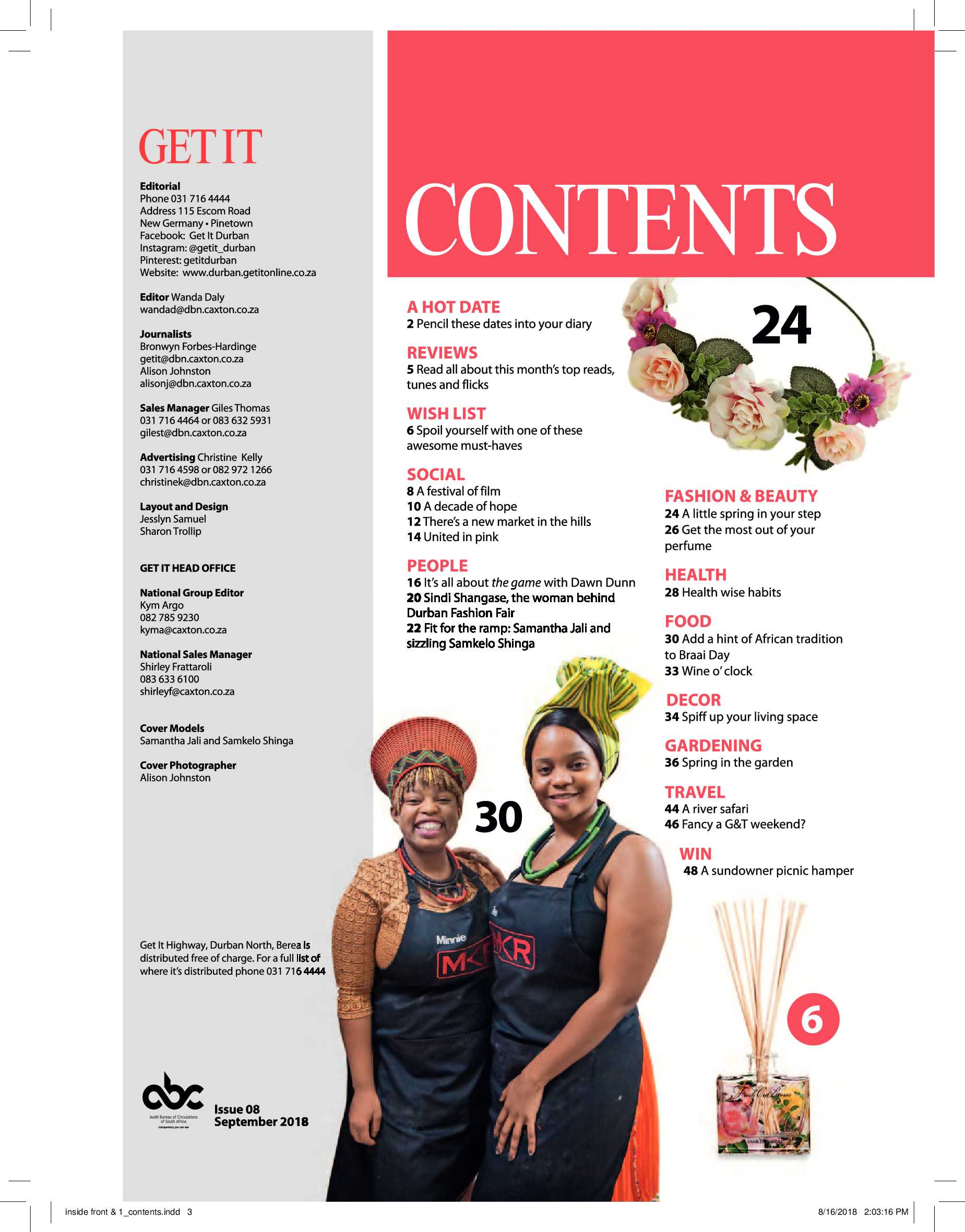 get-magazine-durban-september-2018-epapers-page-3