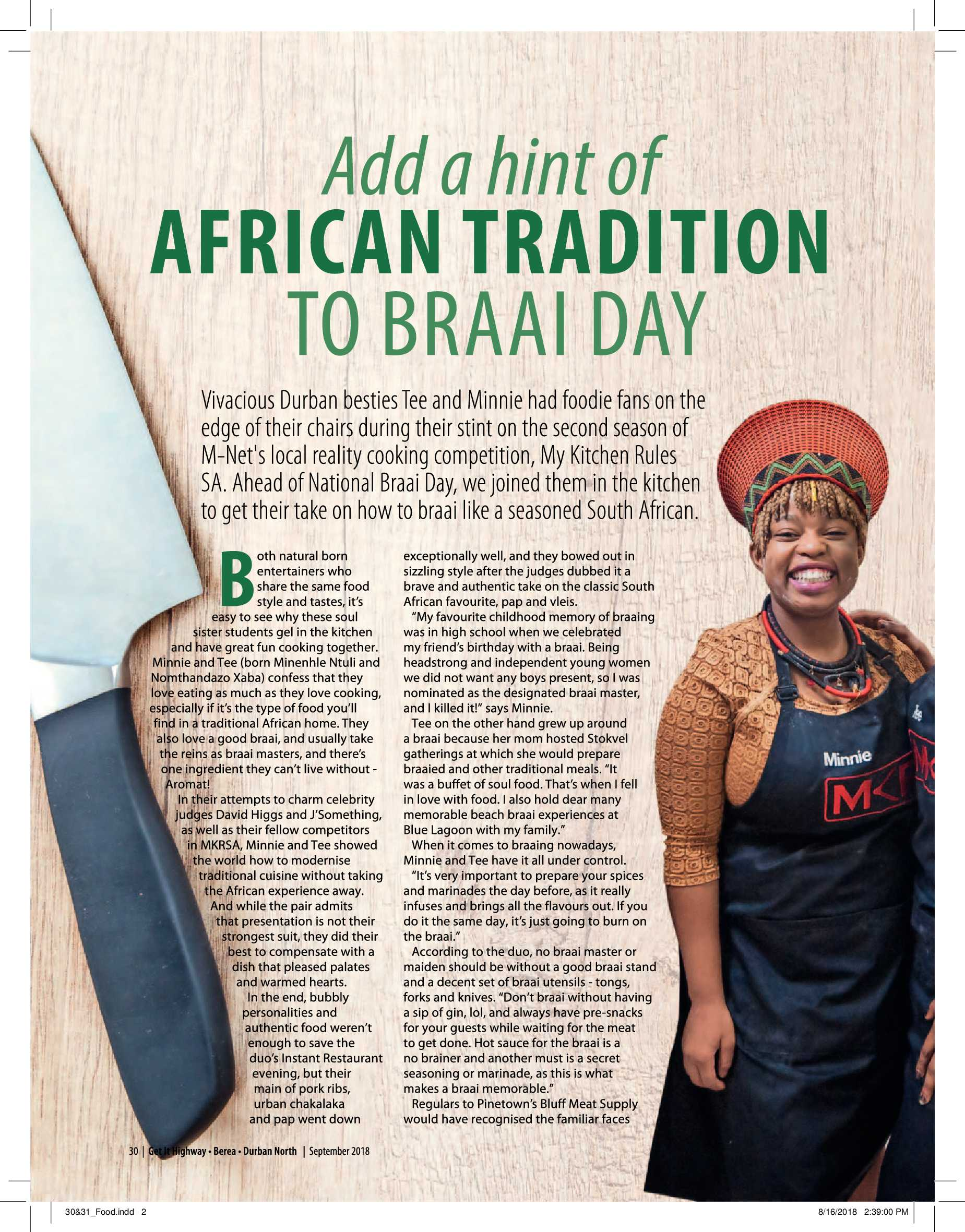get-magazine-durban-september-2018-epapers-page-35