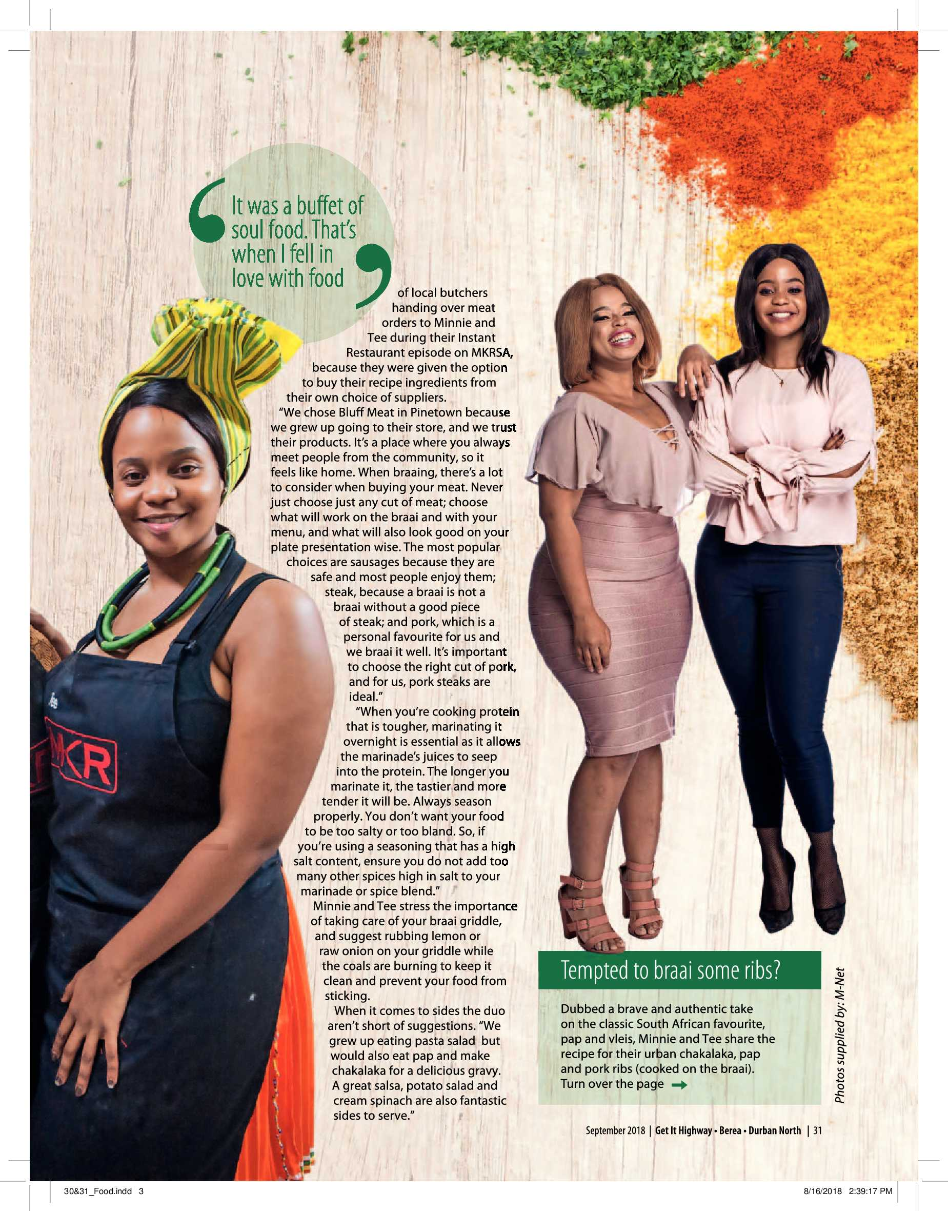 get-magazine-durban-september-2018-epapers-page-36
