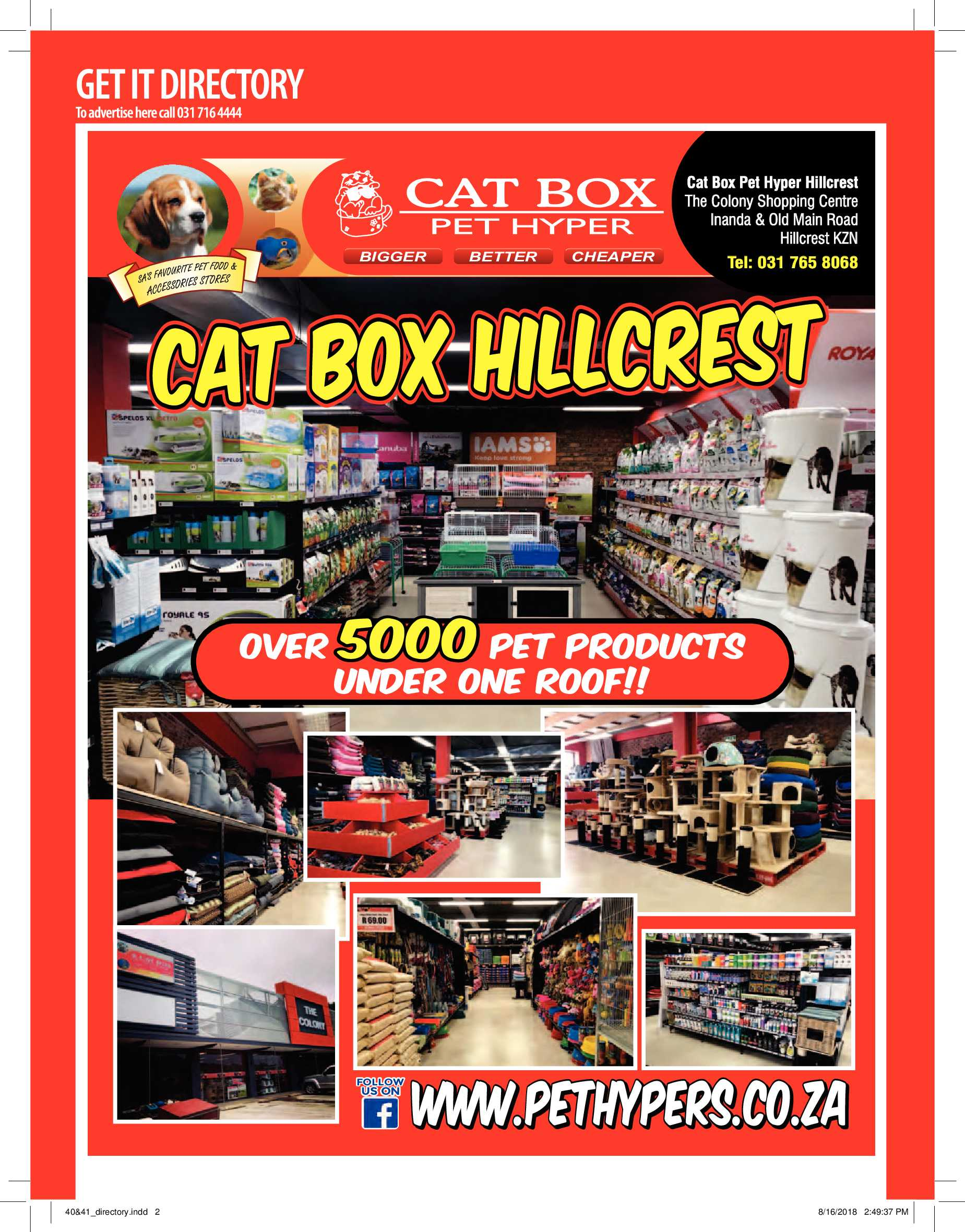get-magazine-durban-september-2018-epapers-page-45