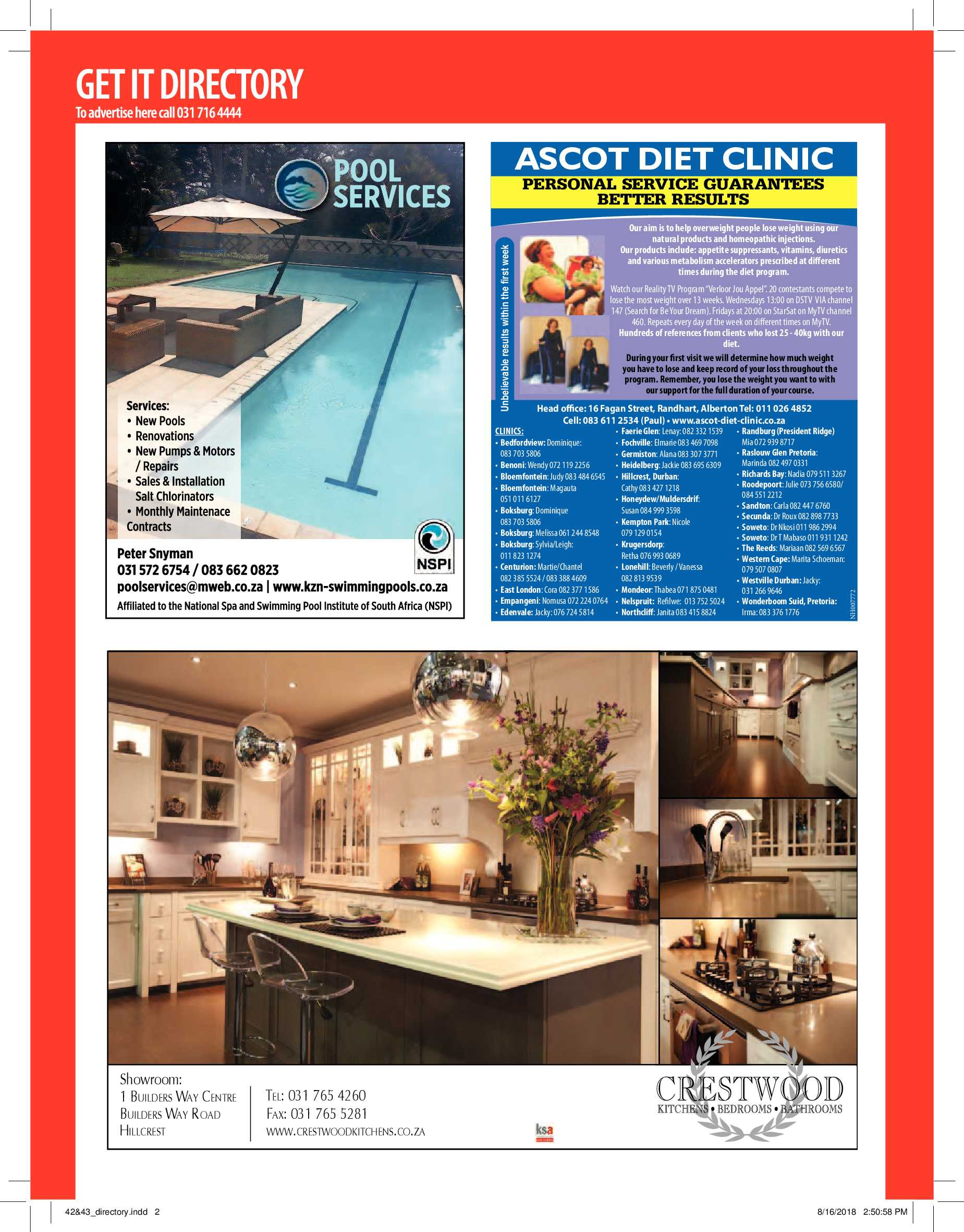 get-magazine-durban-september-2018-epapers-page-47
