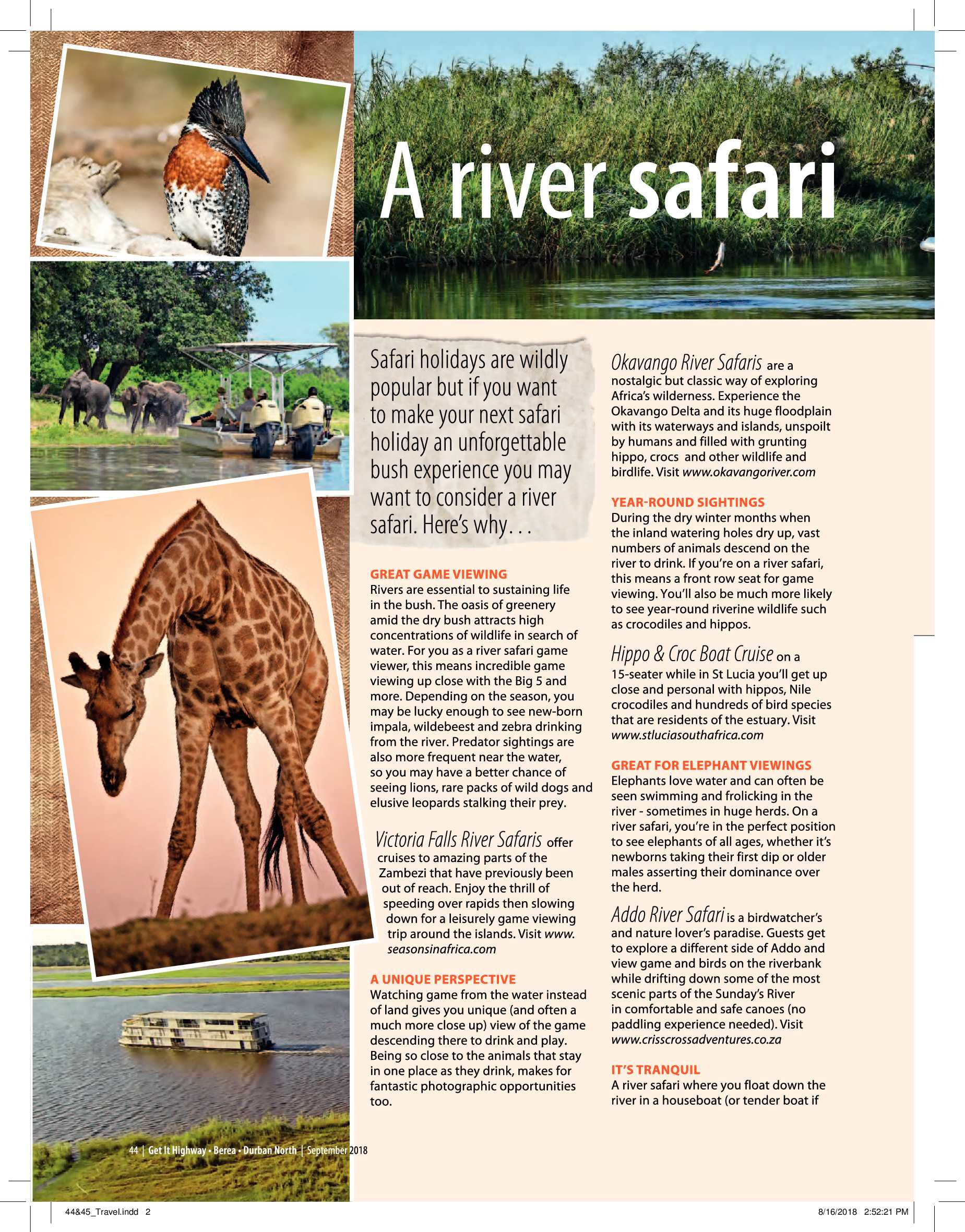get-magazine-durban-september-2018-epapers-page-49