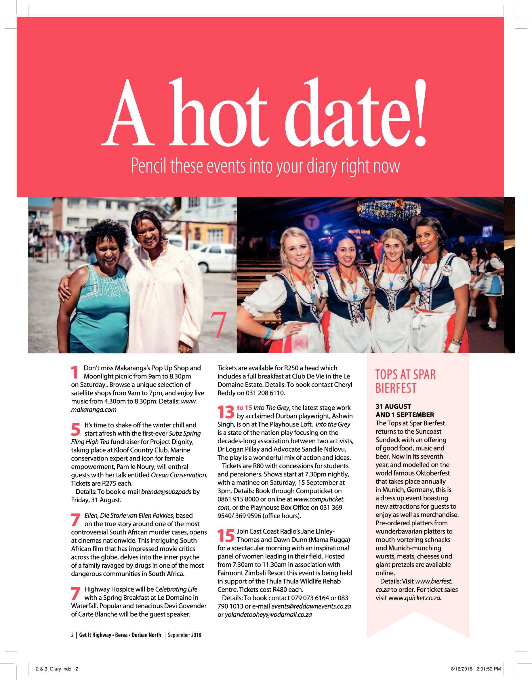 get-magazine-durban-september-2018-epapers-page-5