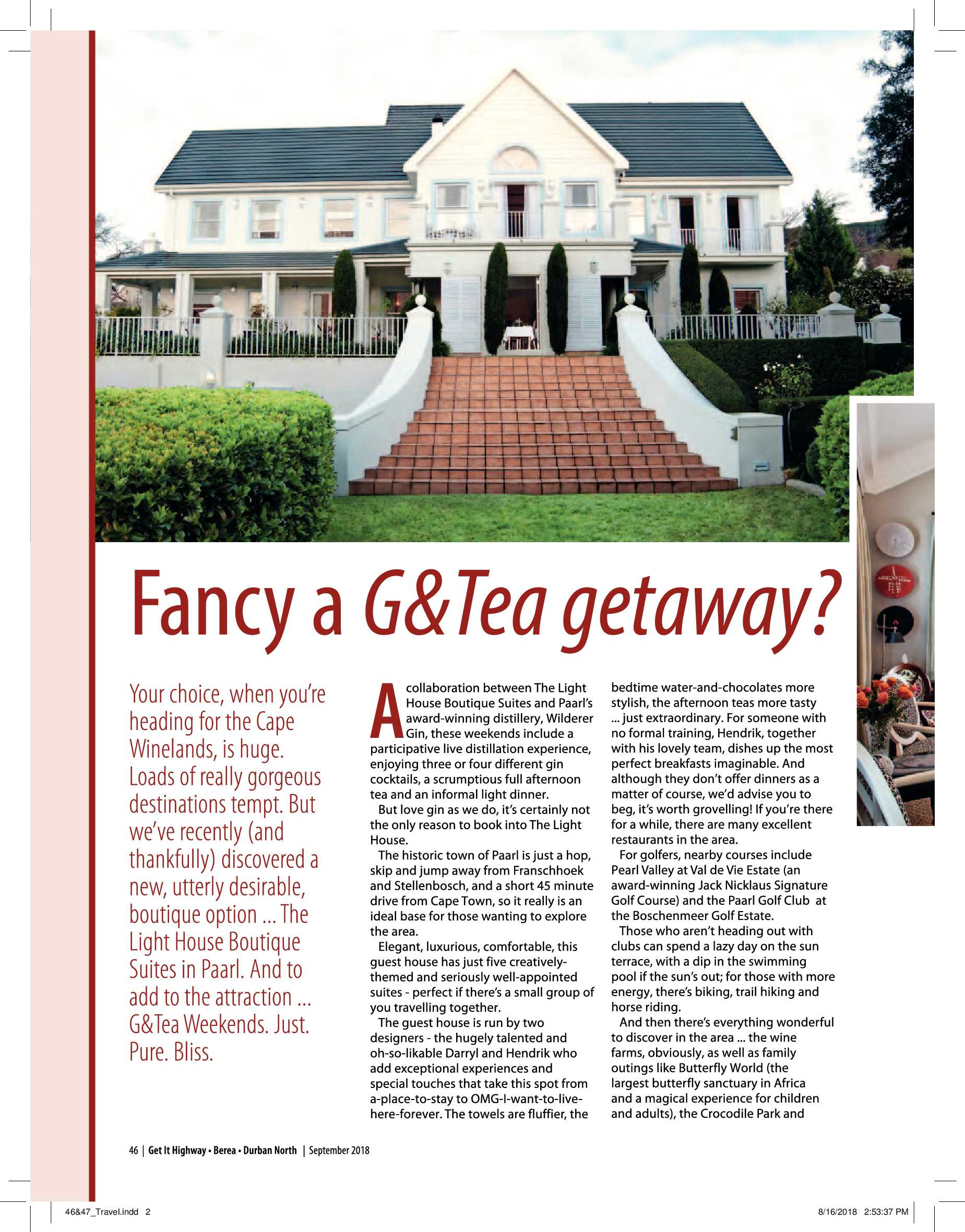 get-magazine-durban-september-2018-epapers-page-51
