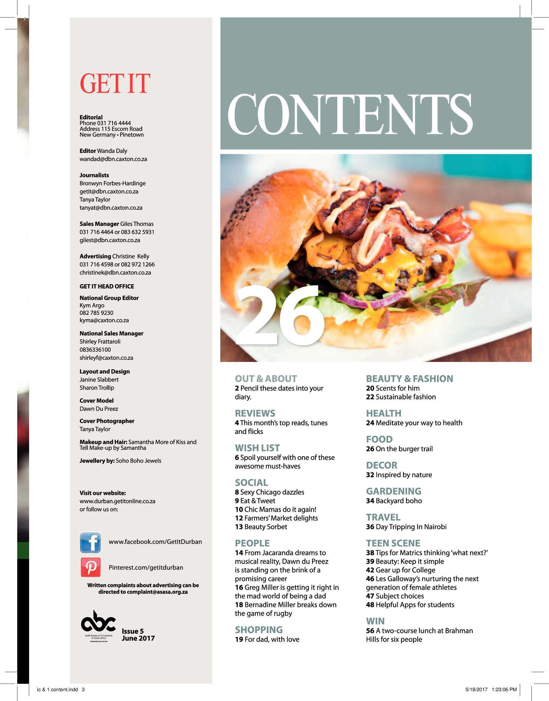 get-magazine-june-2017-epapers-page-3