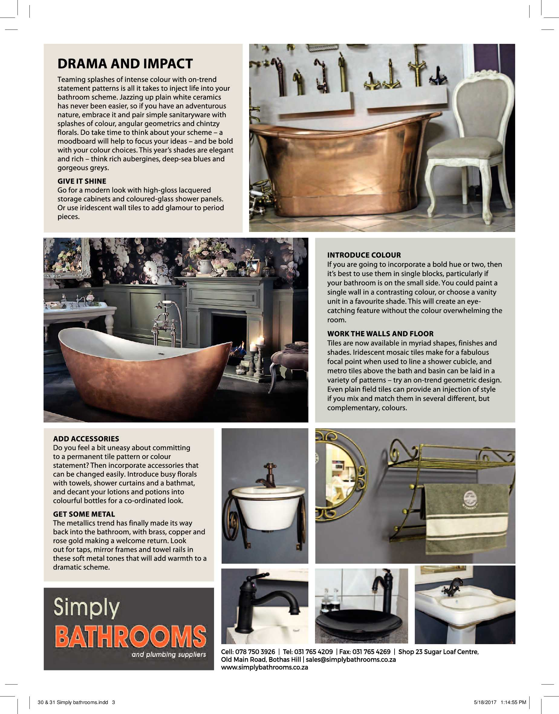 get-magazine-june-2017-epapers-page-33