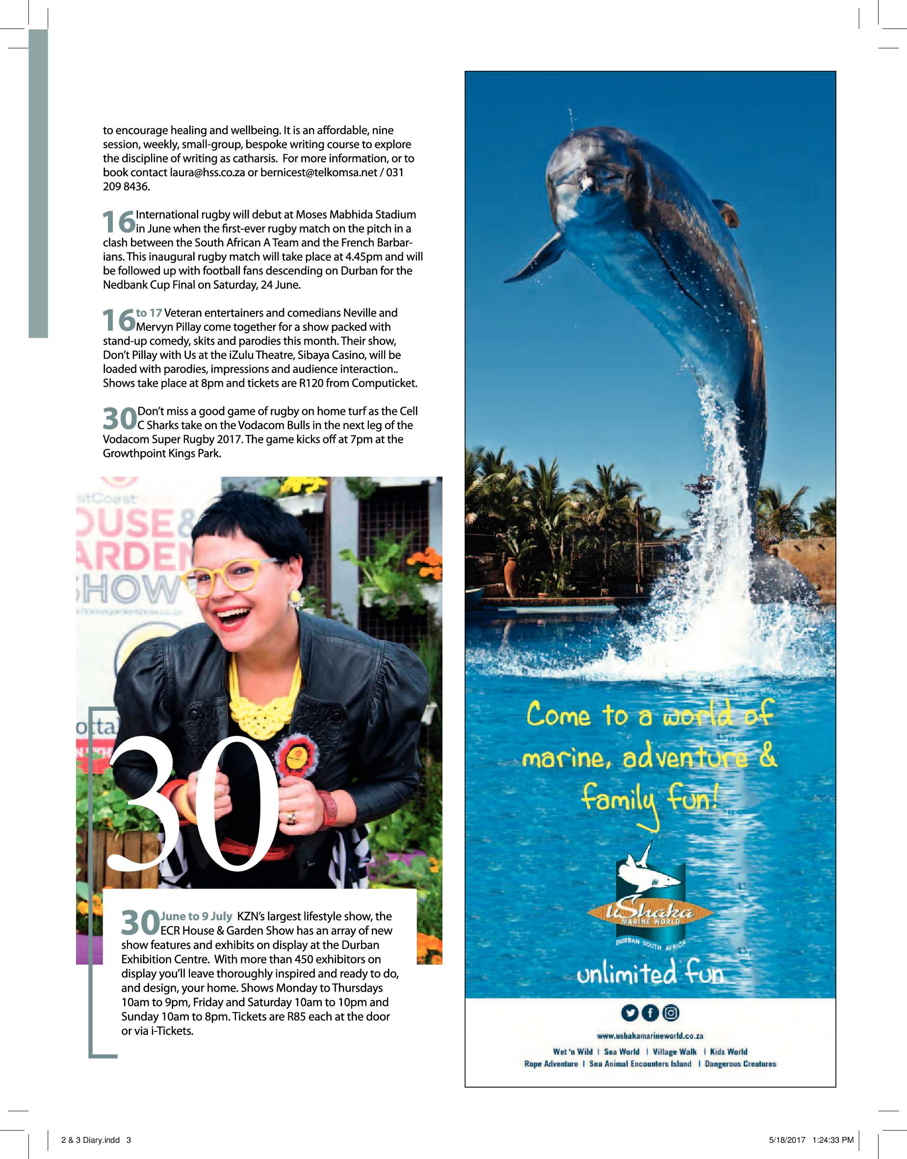 get-magazine-june-2017-epapers-page-5