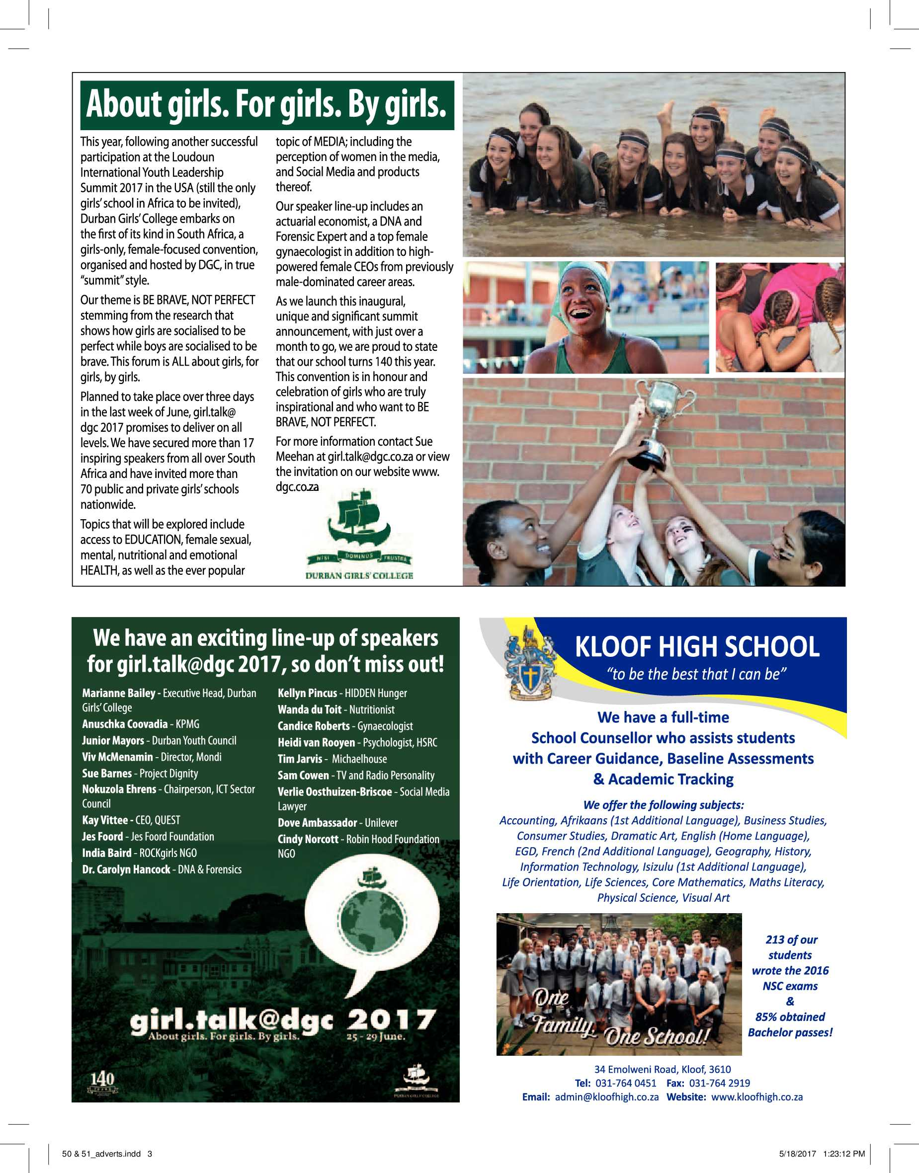 get-magazine-june-2017-epapers-page-53