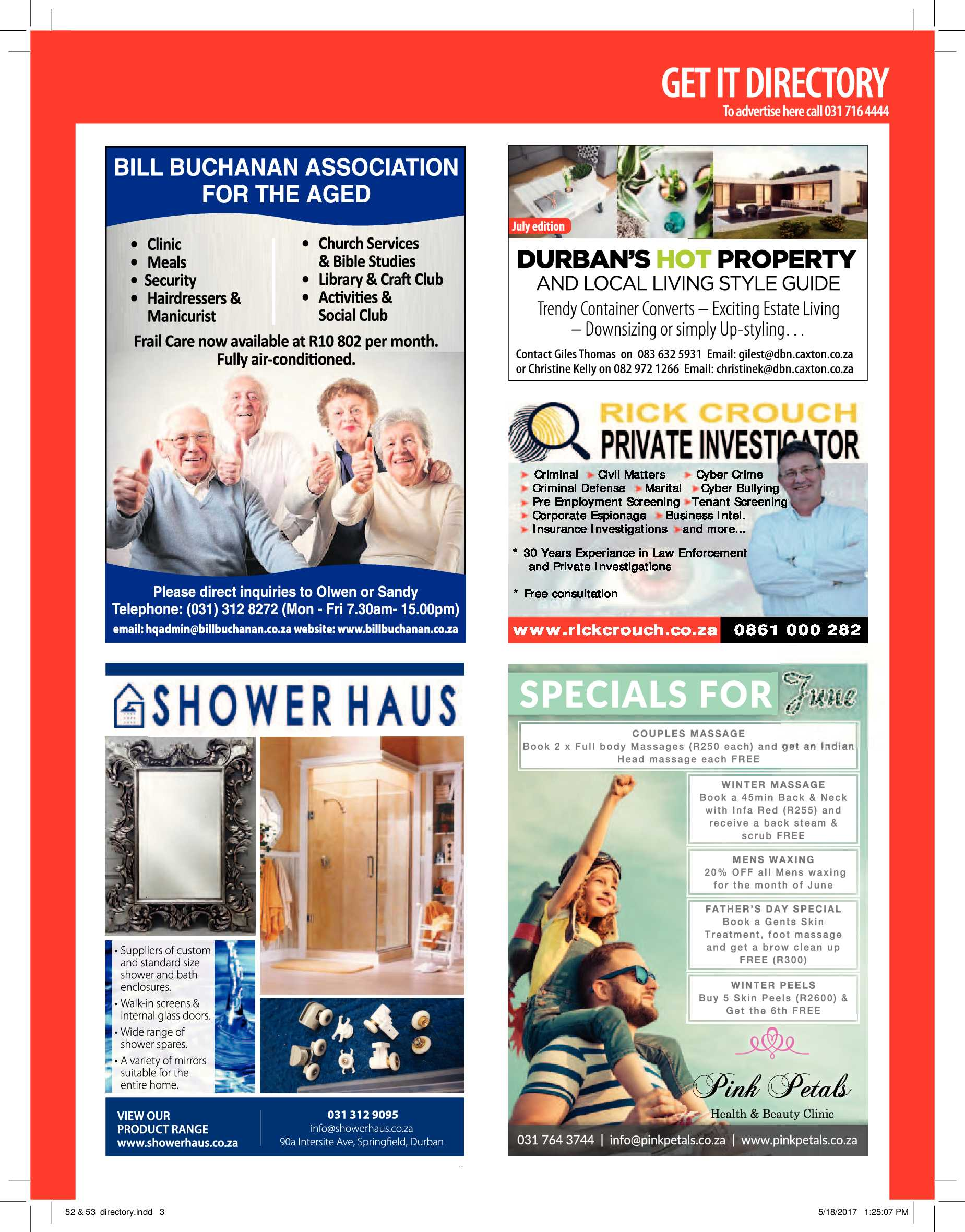 get-magazine-june-2017-epapers-page-55