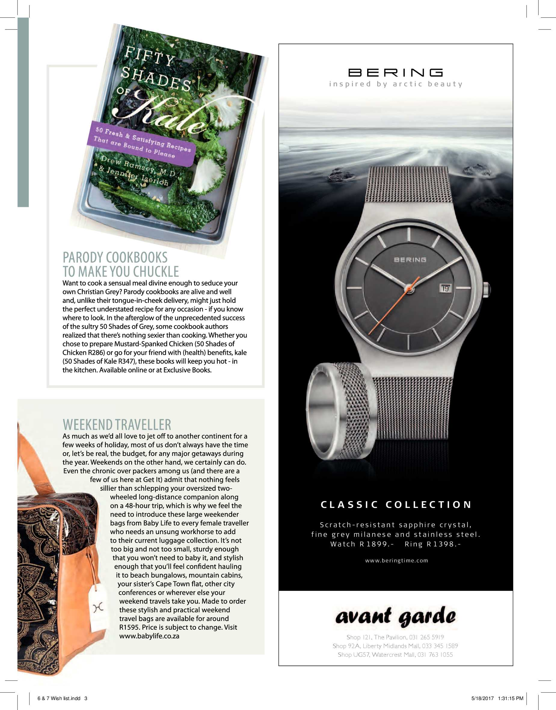 get-magazine-june-2017-epapers-page-9