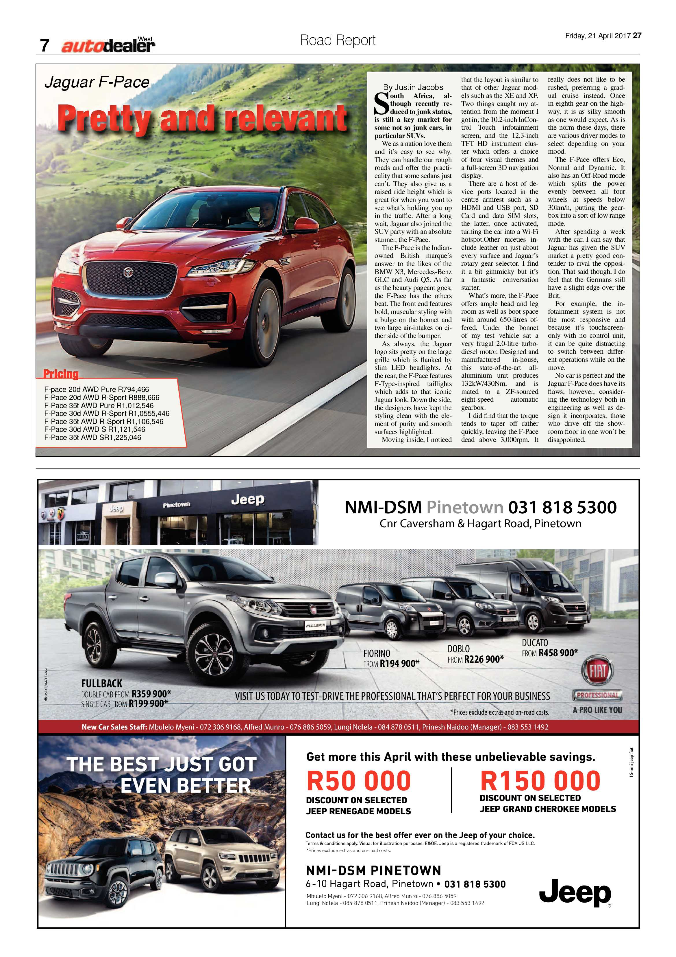 highway-mail-21-april-2017-epapers-page-27