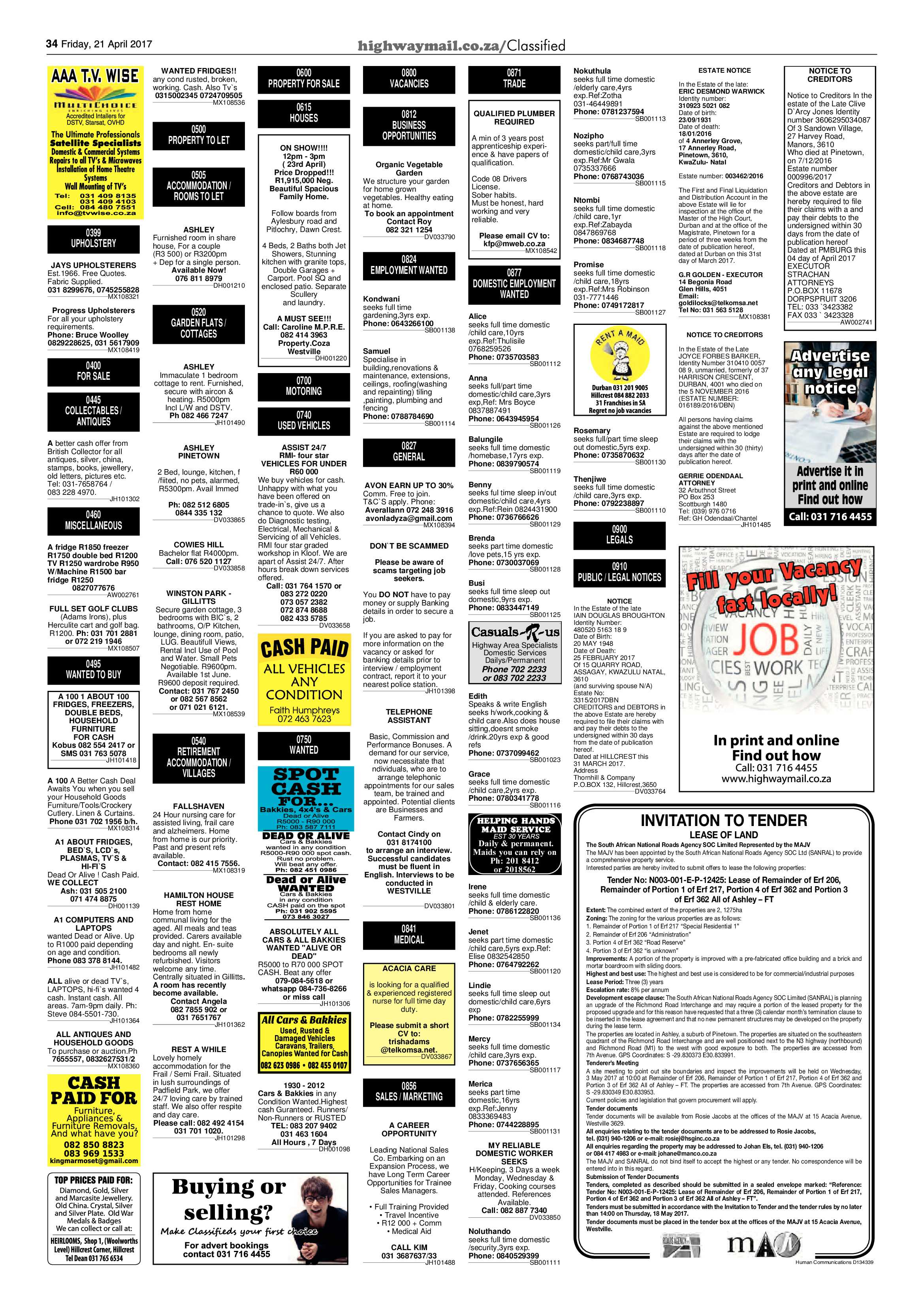 highway-mail-21-april-2017-epapers-page-34