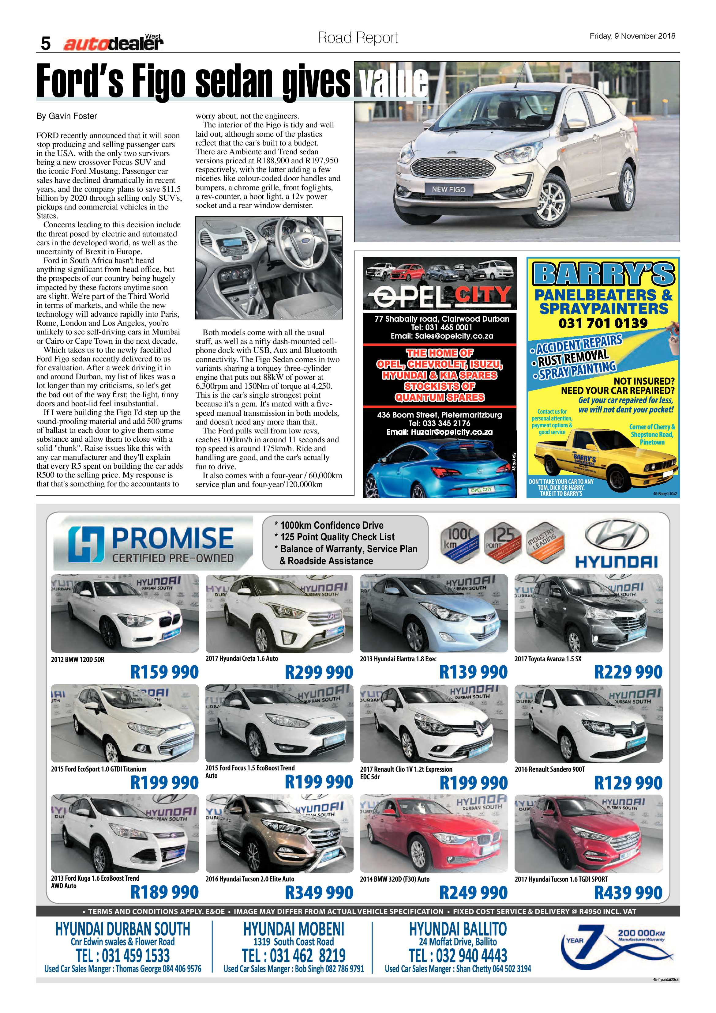 highway-mail-9-november-2018-epapers-page-25