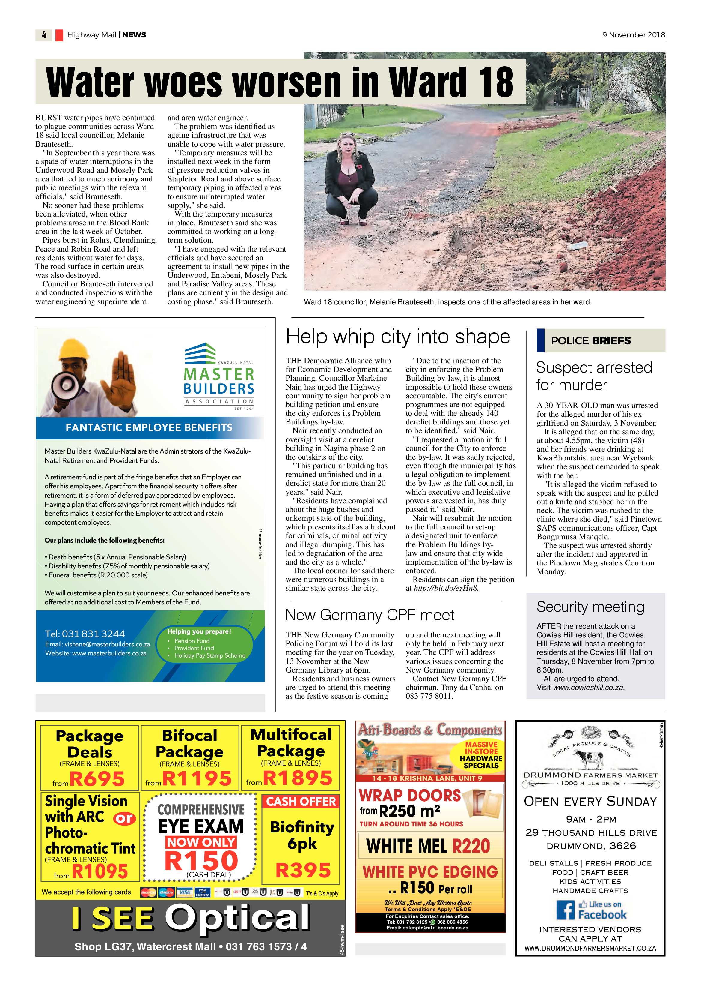 highway-mail-9-november-2018-epapers-page-4