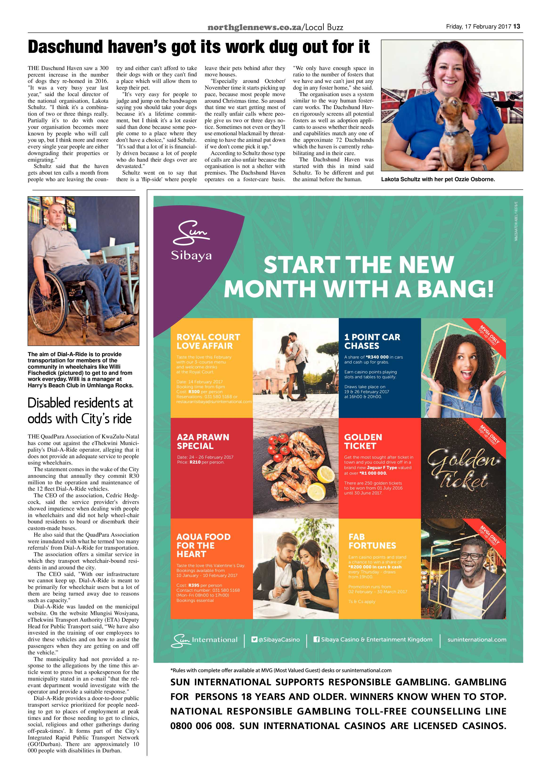 northglen-news-17-february-2017-epapers-page-13