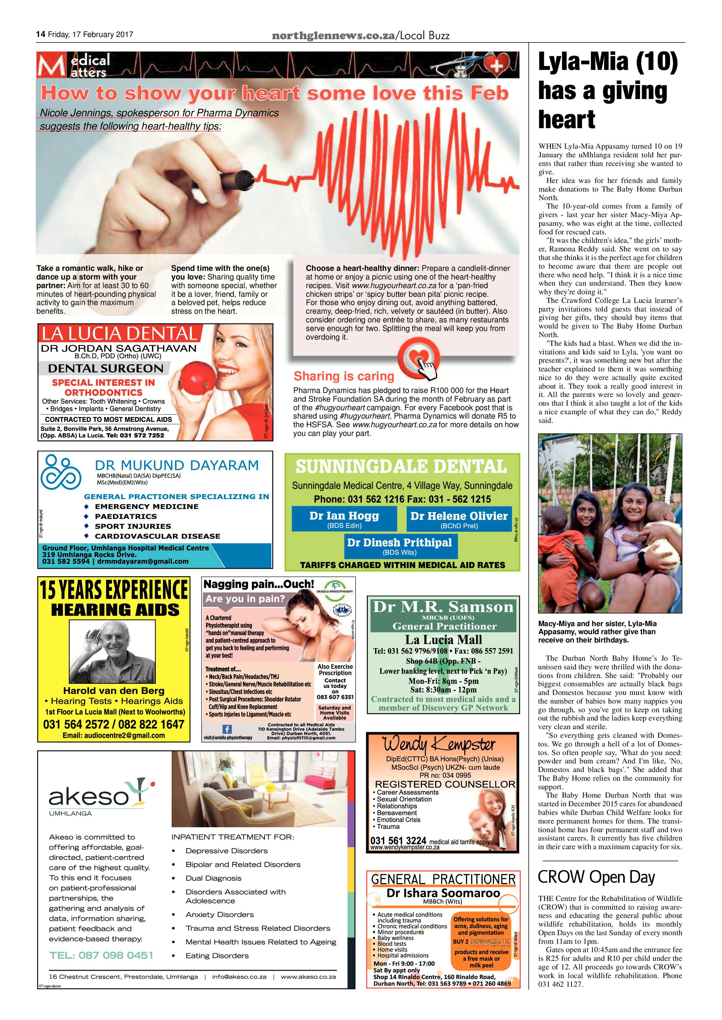 northglen-news-17-february-2017-epapers-page-14