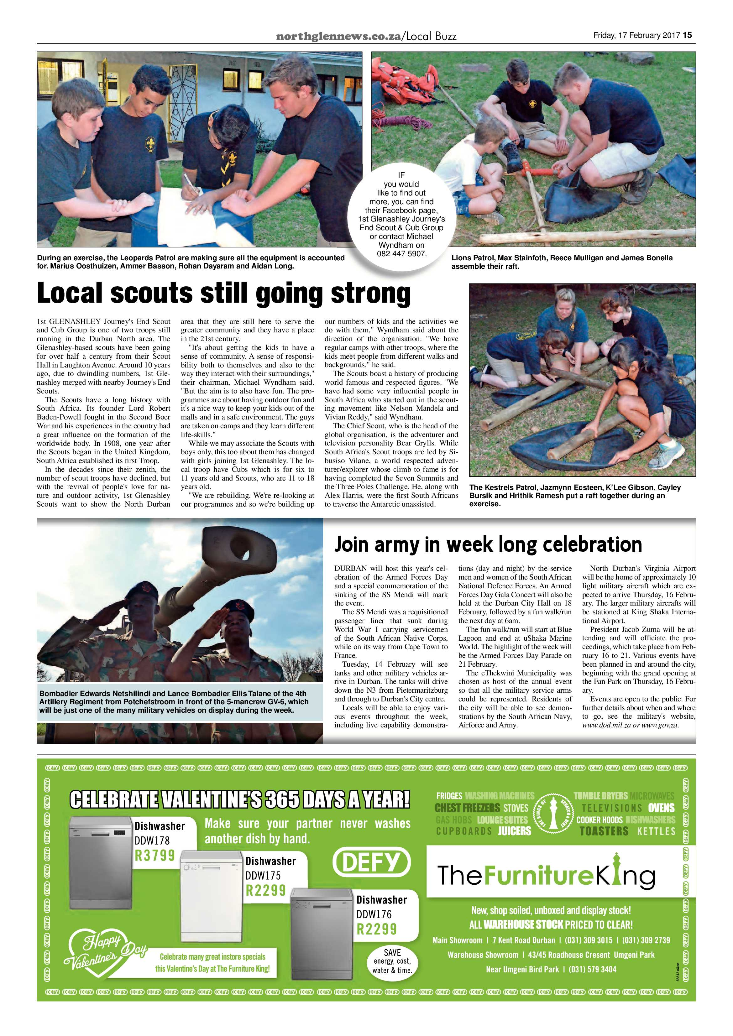 northglen-news-17-february-2017-epapers-page-15