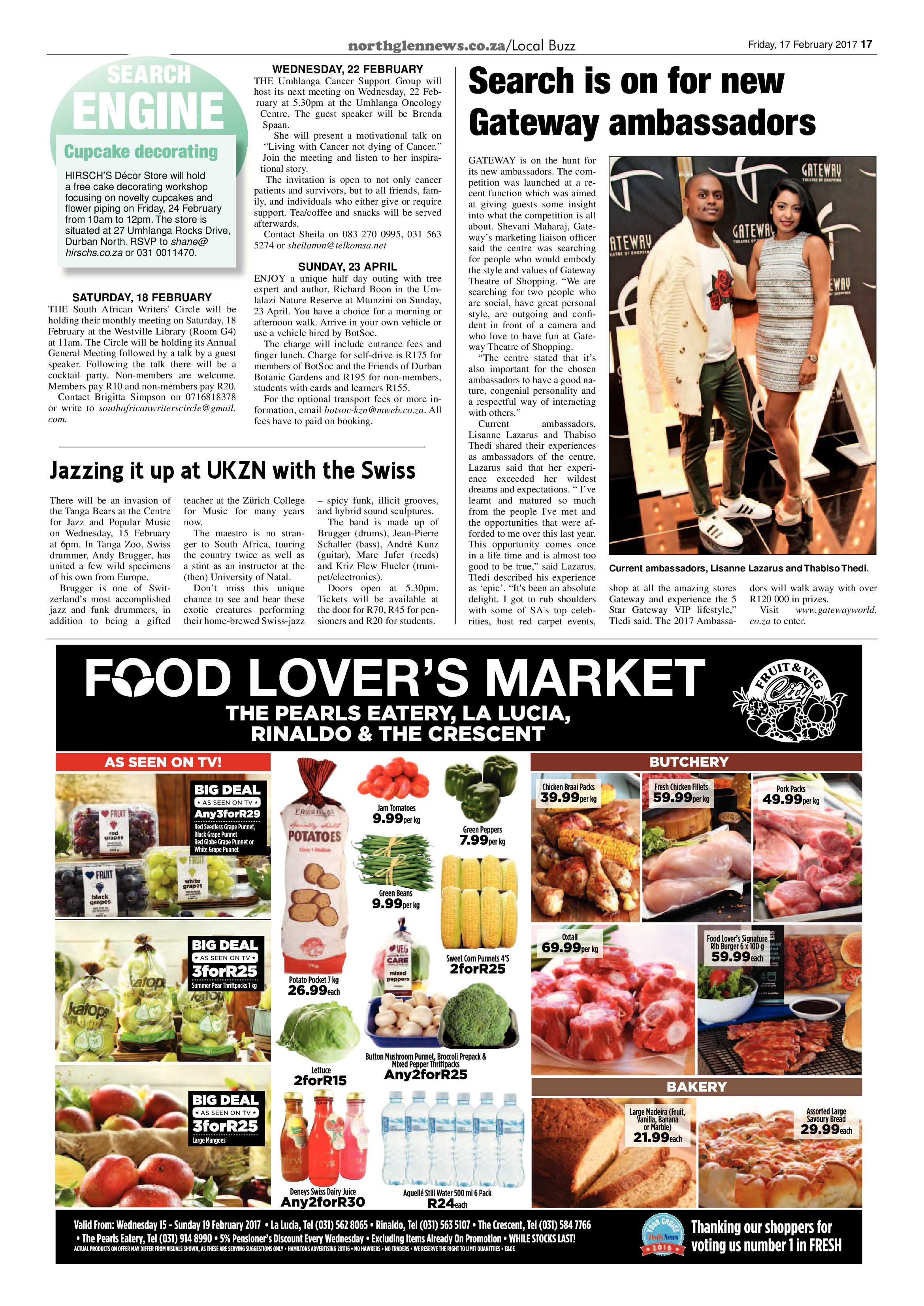 northglen-news-17-february-2017-epapers-page-17