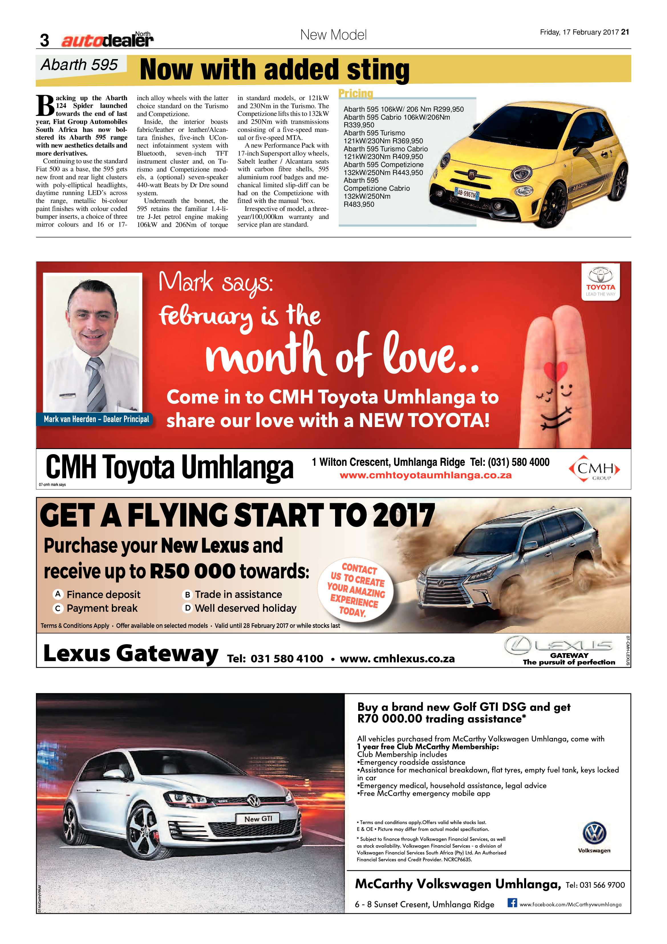 northglen-news-17-february-2017-epapers-page-21