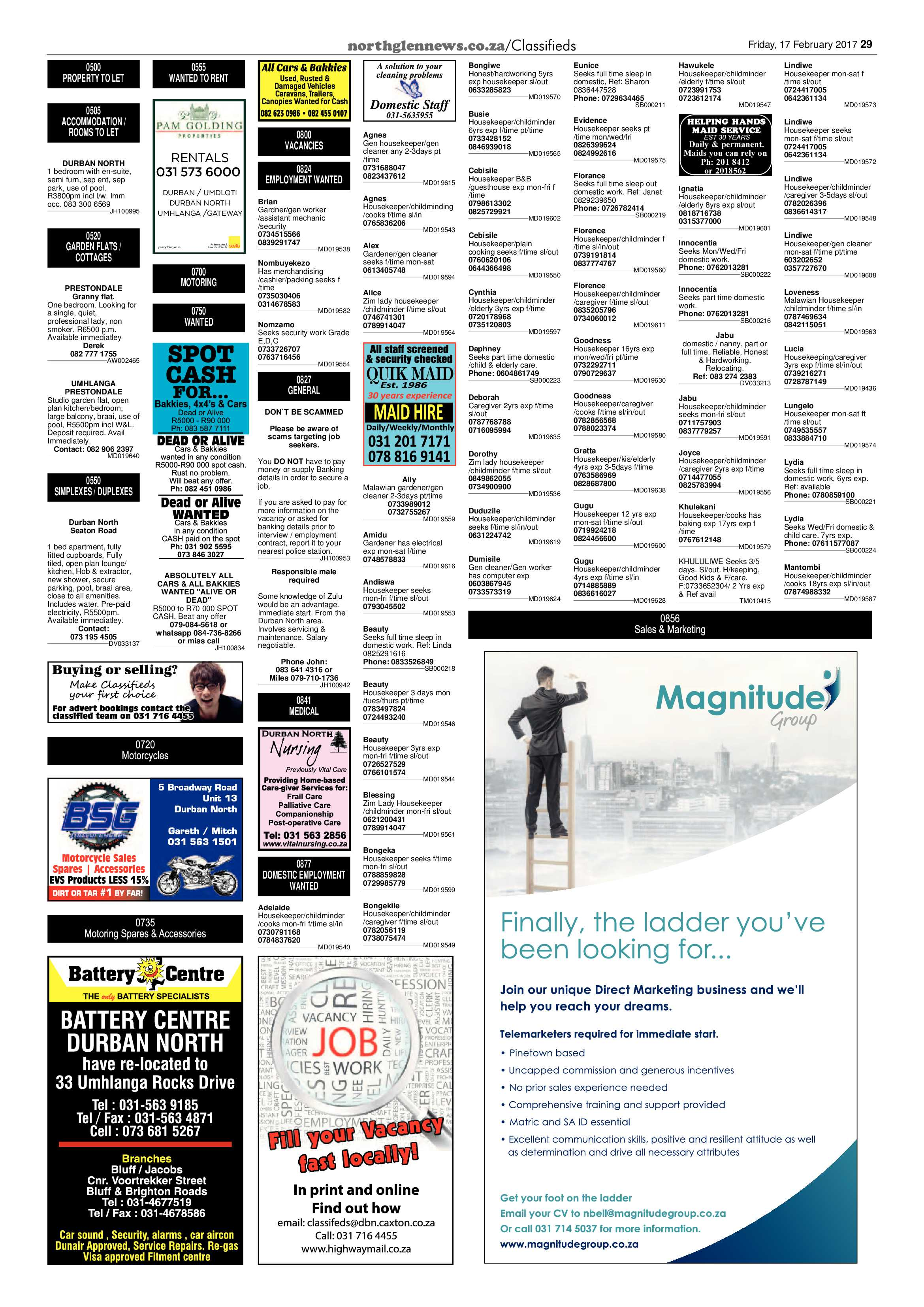 northglen-news-17-february-2017-epapers-page-29