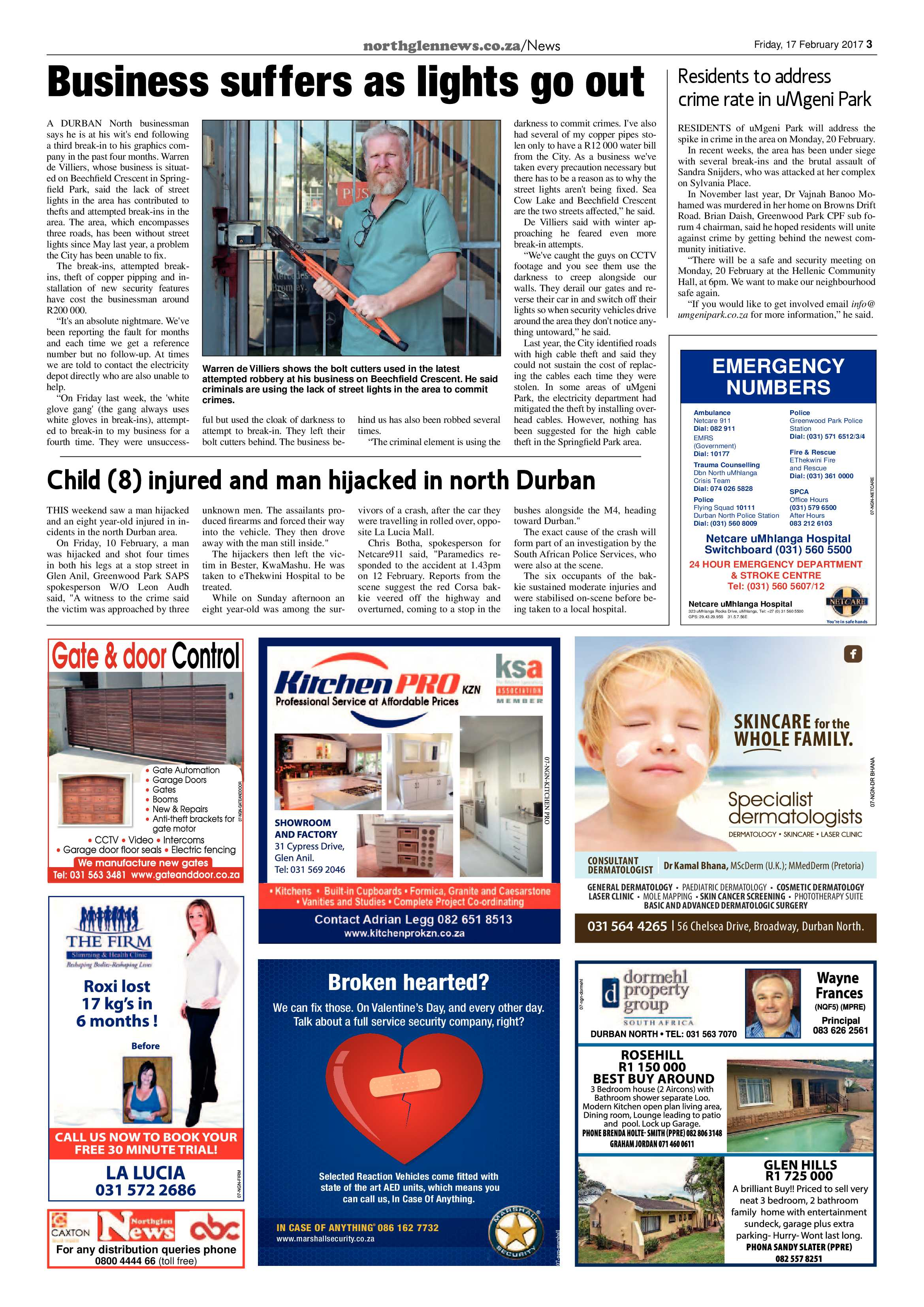 northglen-news-17-february-2017-epapers-page-3