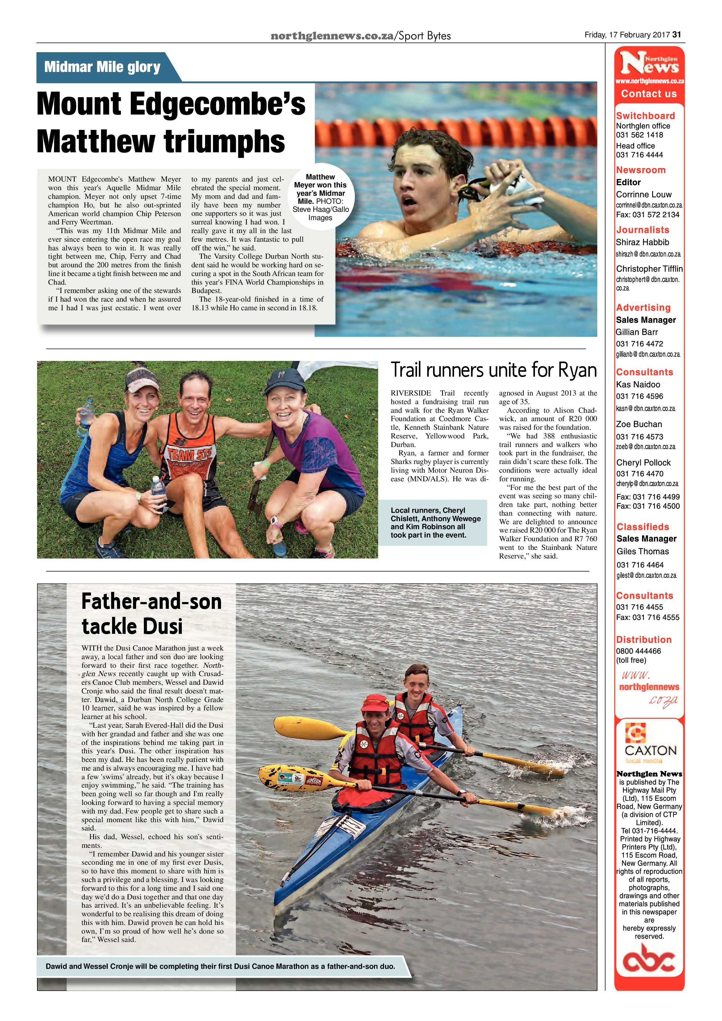 northglen-news-17-february-2017-epapers-page-31