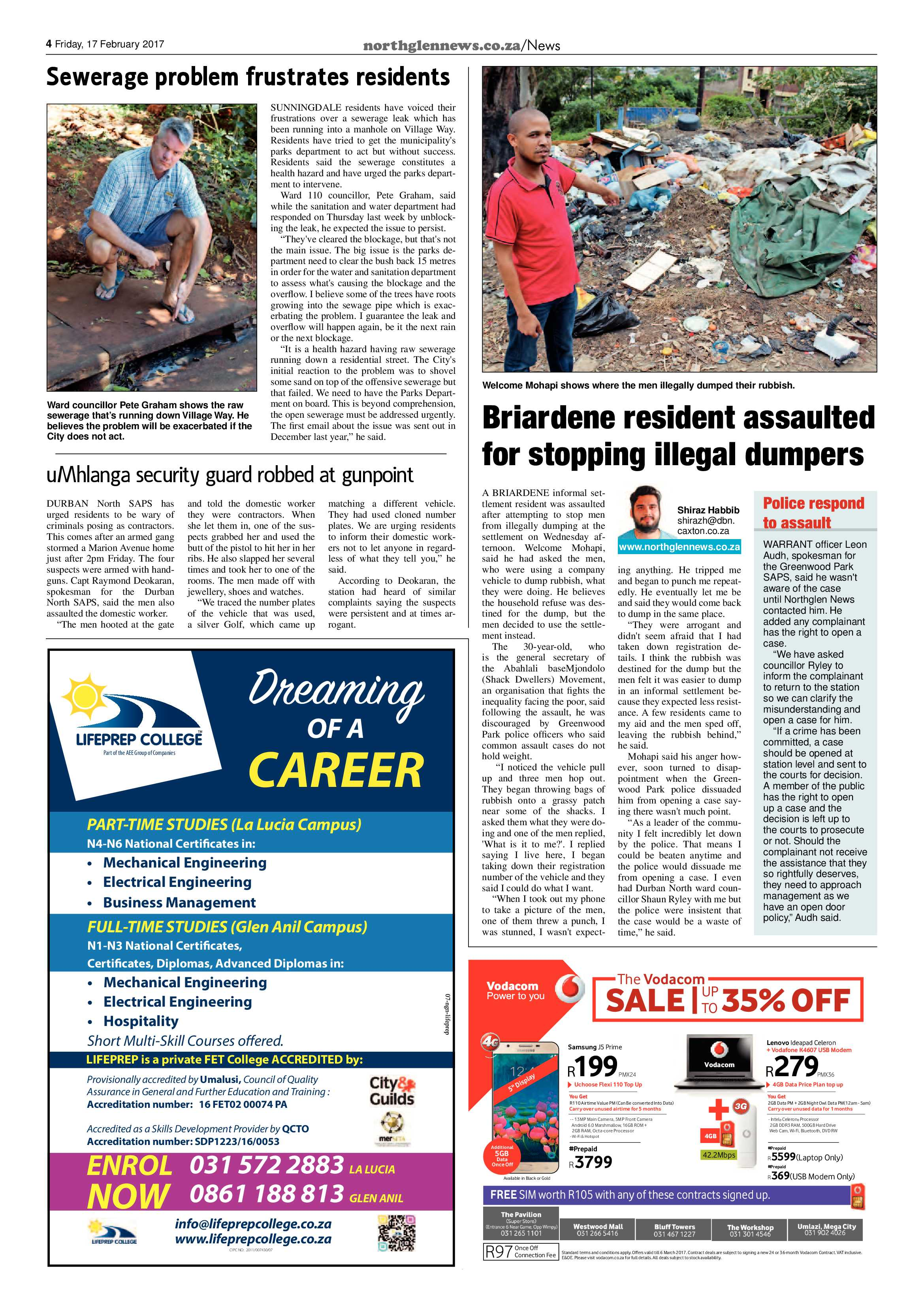 northglen-news-17-february-2017-epapers-page-4