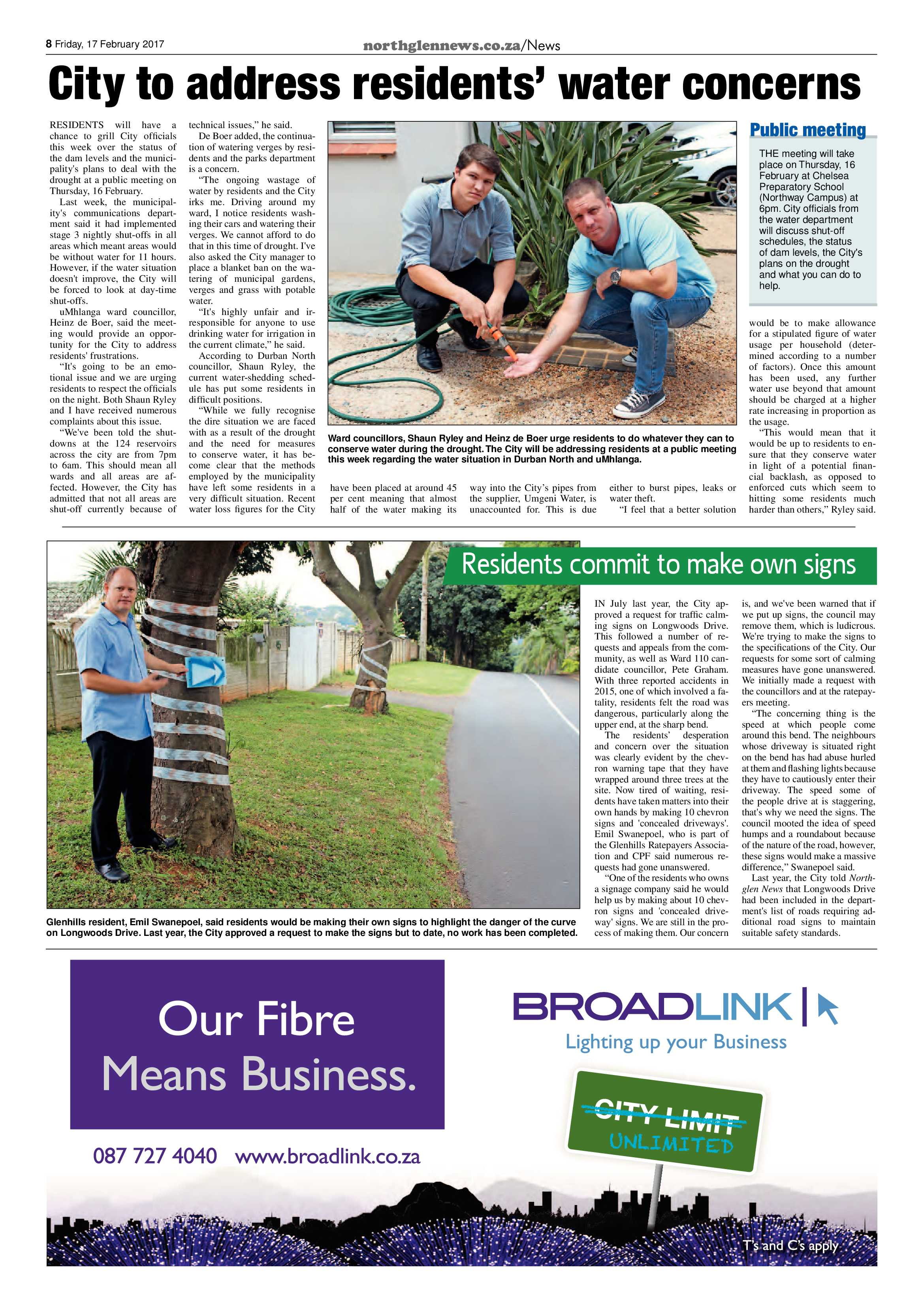 northglen-news-17-february-2017-epapers-page-8