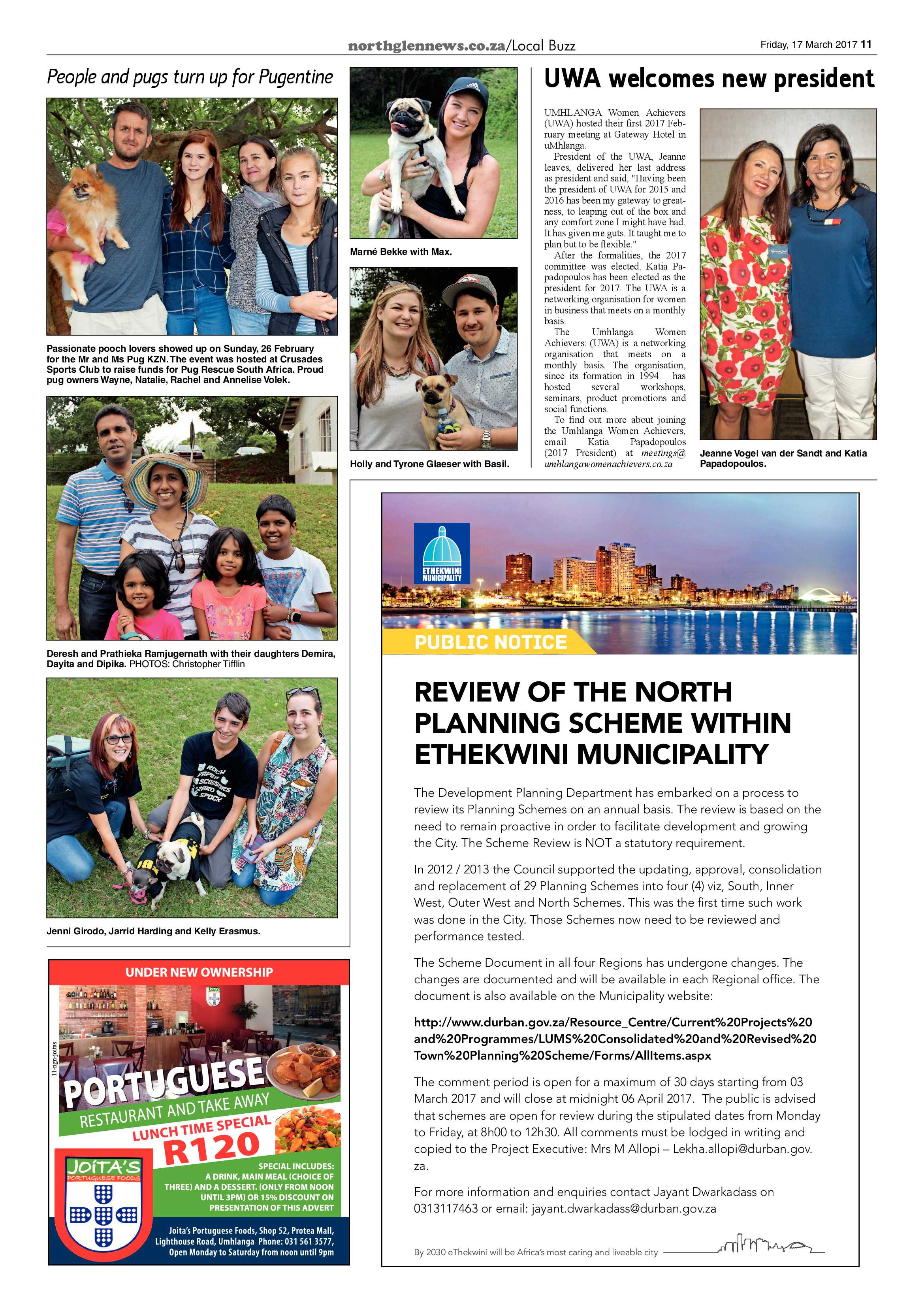 northglen-news-17-march-2017-epapers-page-11