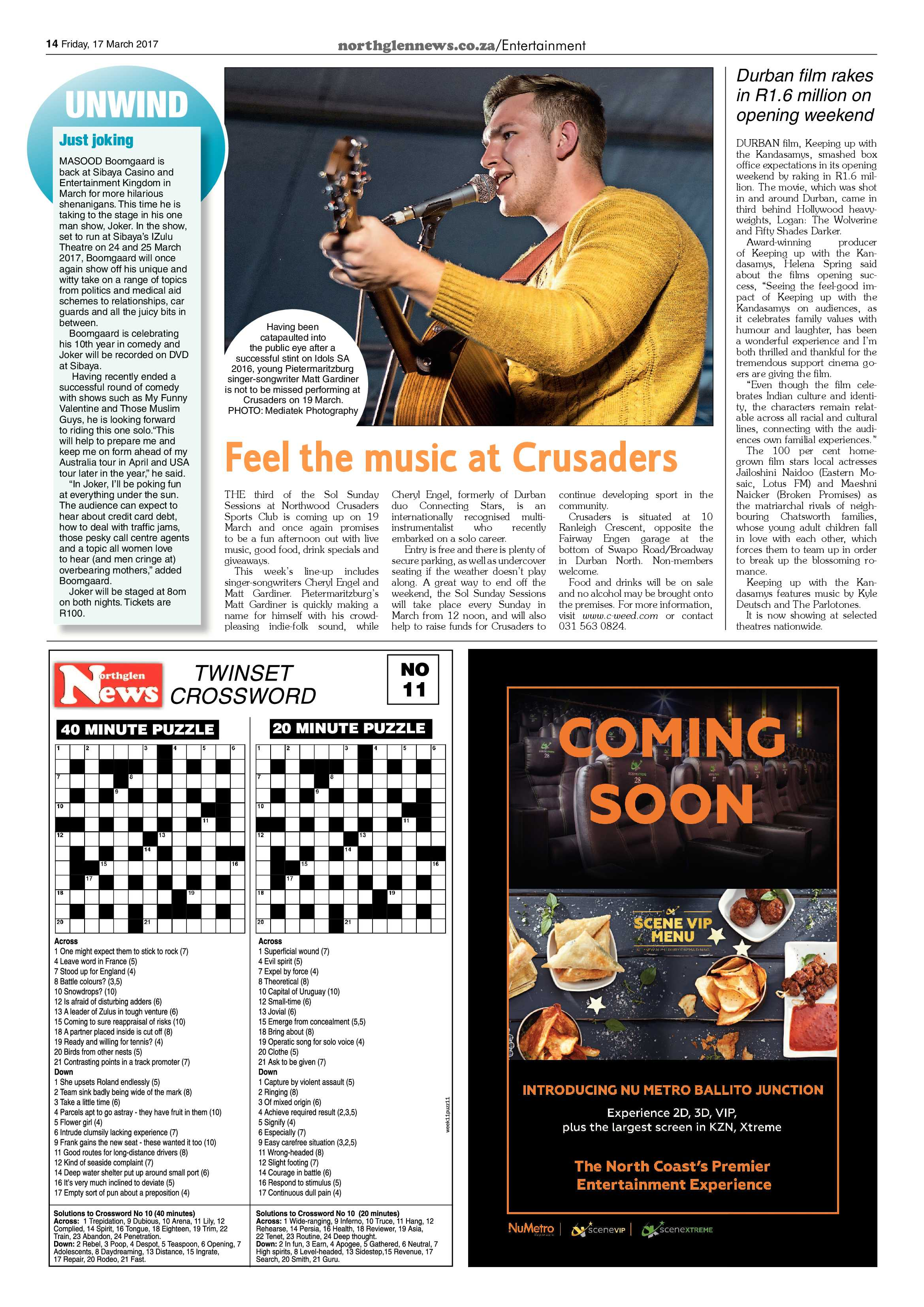 northglen-news-17-march-2017-epapers-page-14