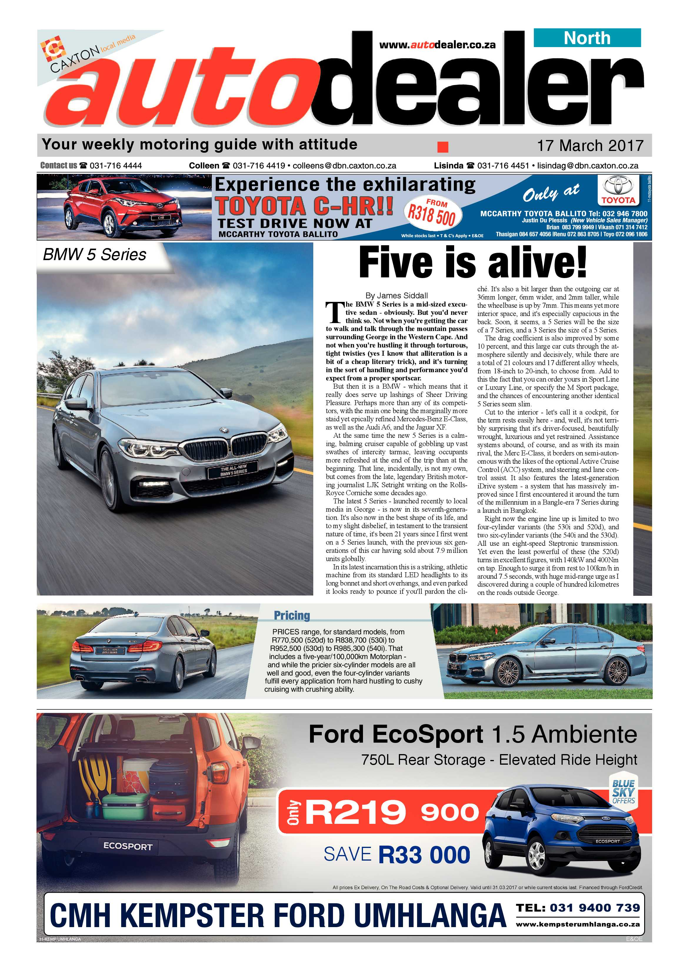 northglen-news-17-march-2017-epapers-page-15