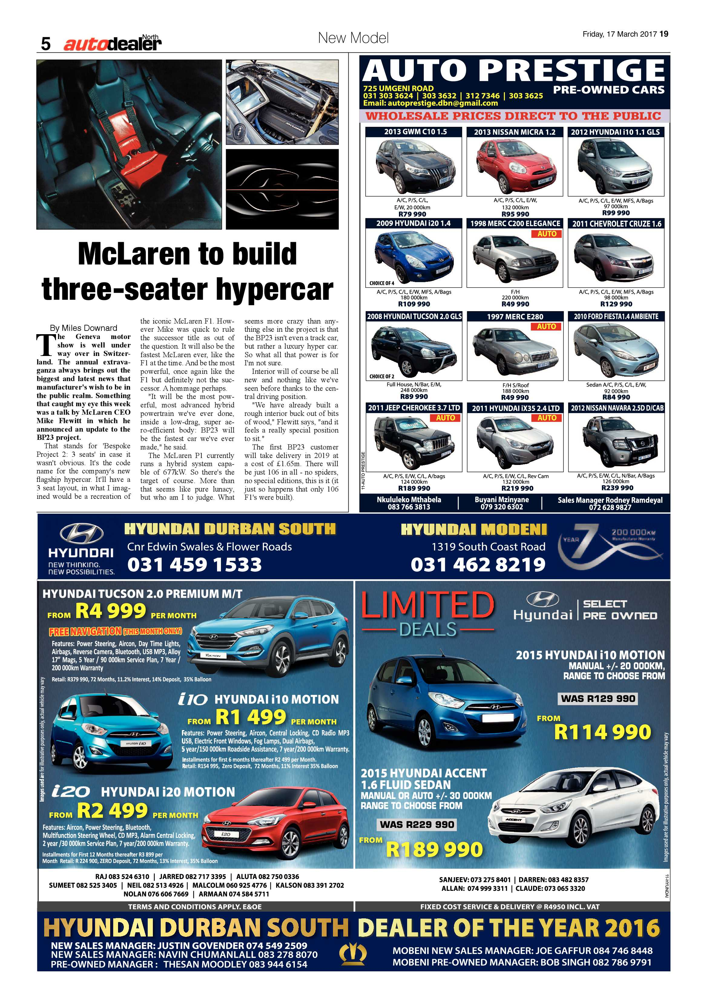 northglen-news-17-march-2017-epapers-page-19