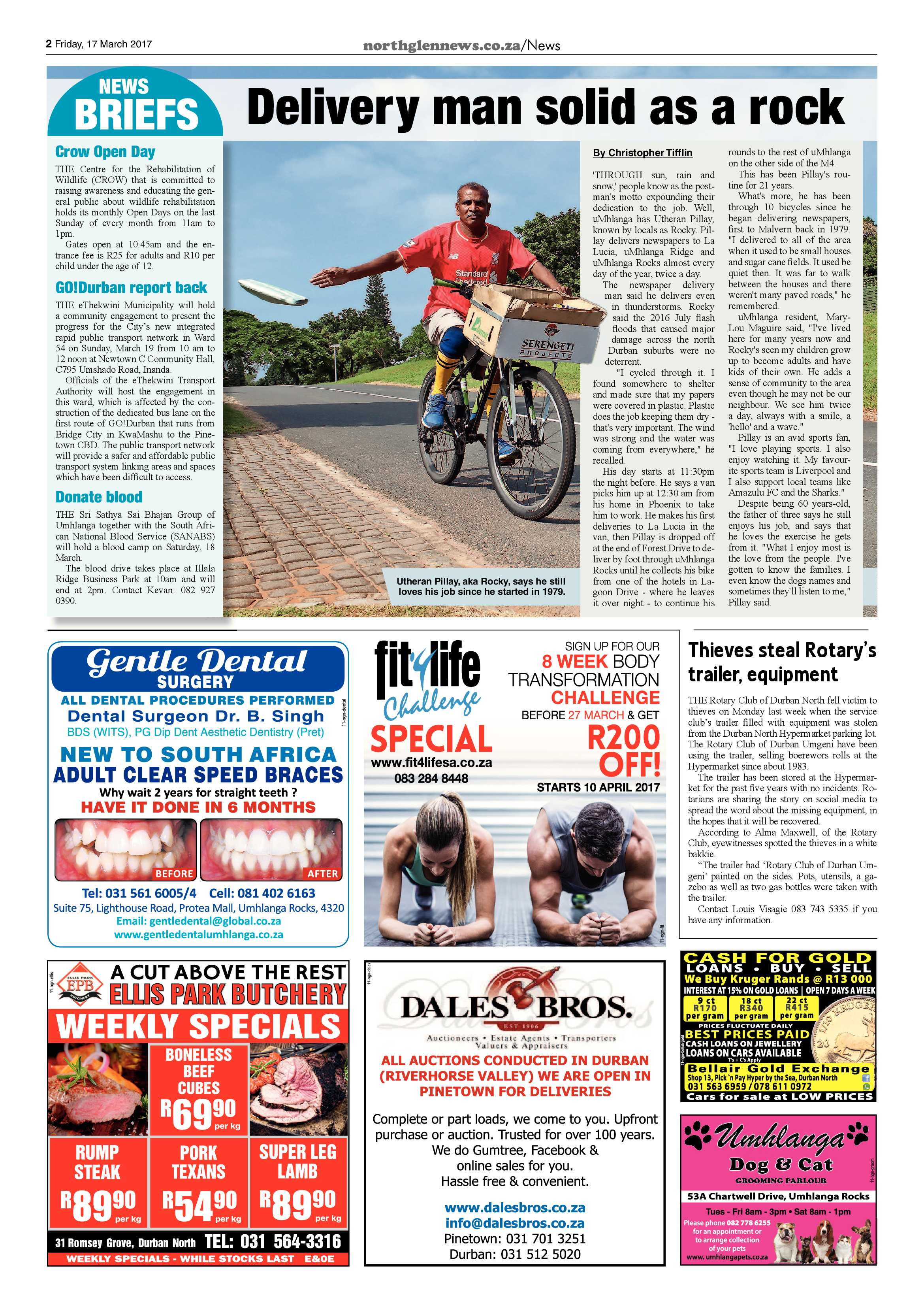 northglen-news-17-march-2017-epapers-page-2