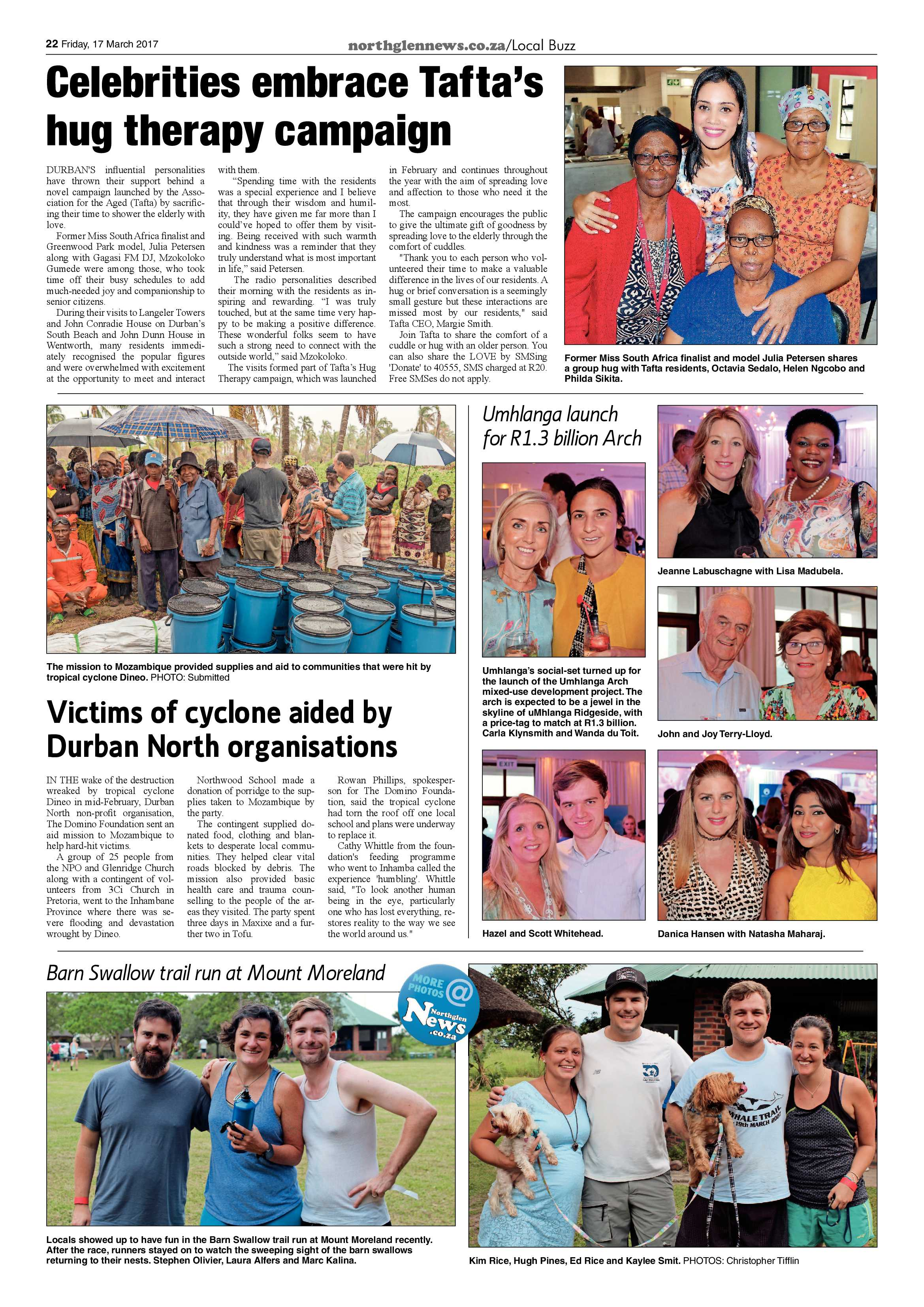 northglen-news-17-march-2017-epapers-page-22