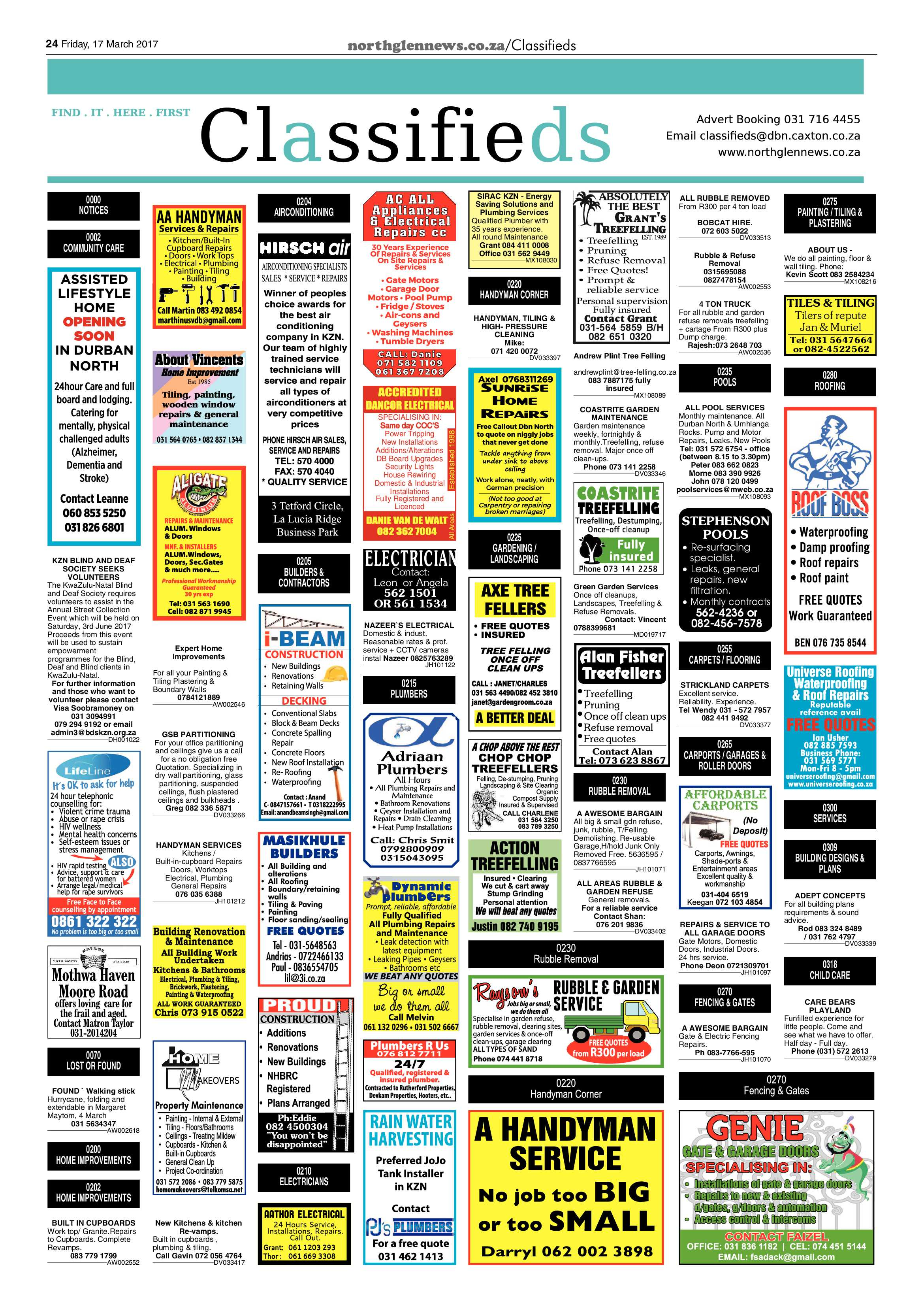 northglen-news-17-march-2017-epapers-page-24