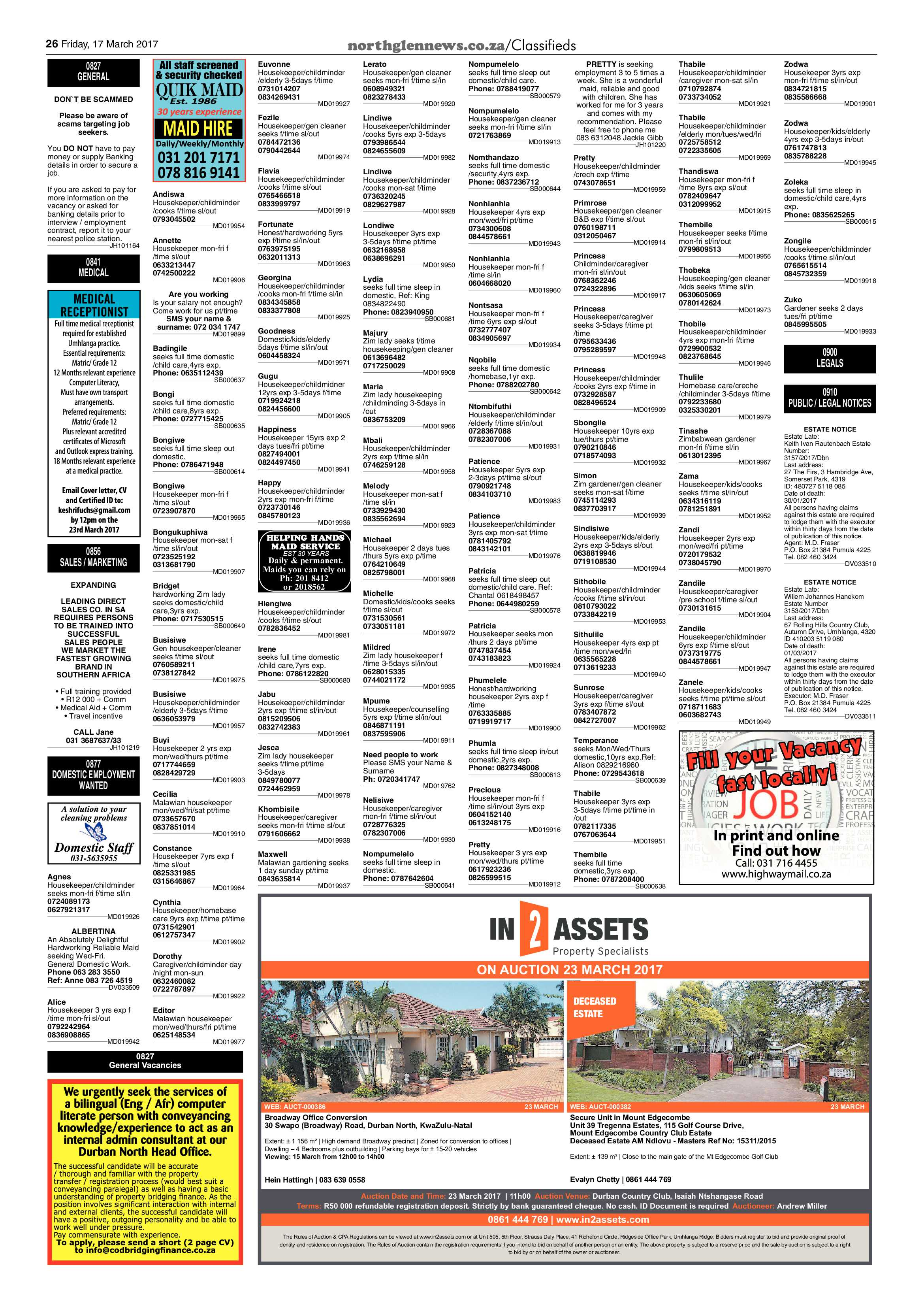 northglen-news-17-march-2017-epapers-page-26