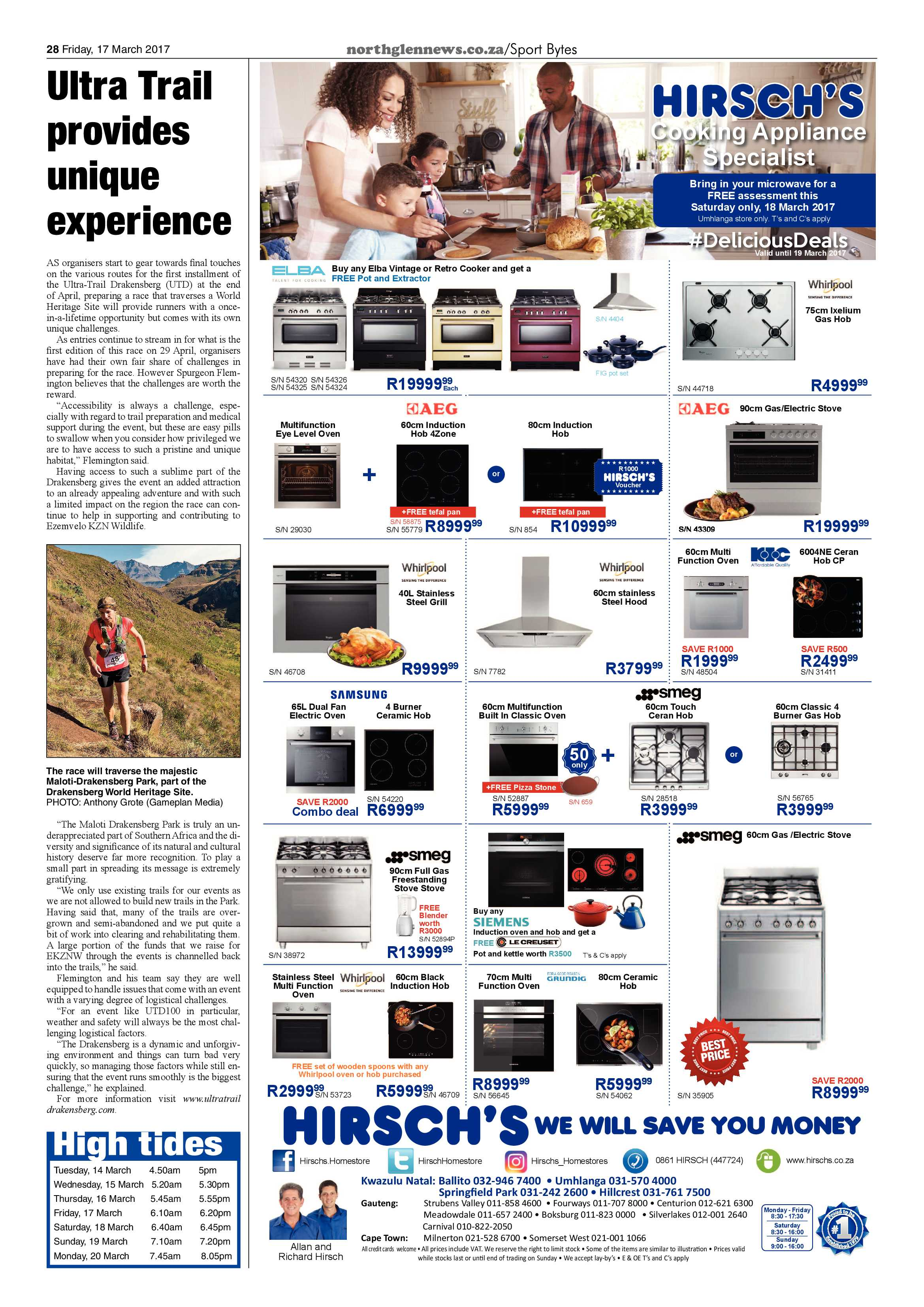 northglen-news-17-march-2017-epapers-page-28