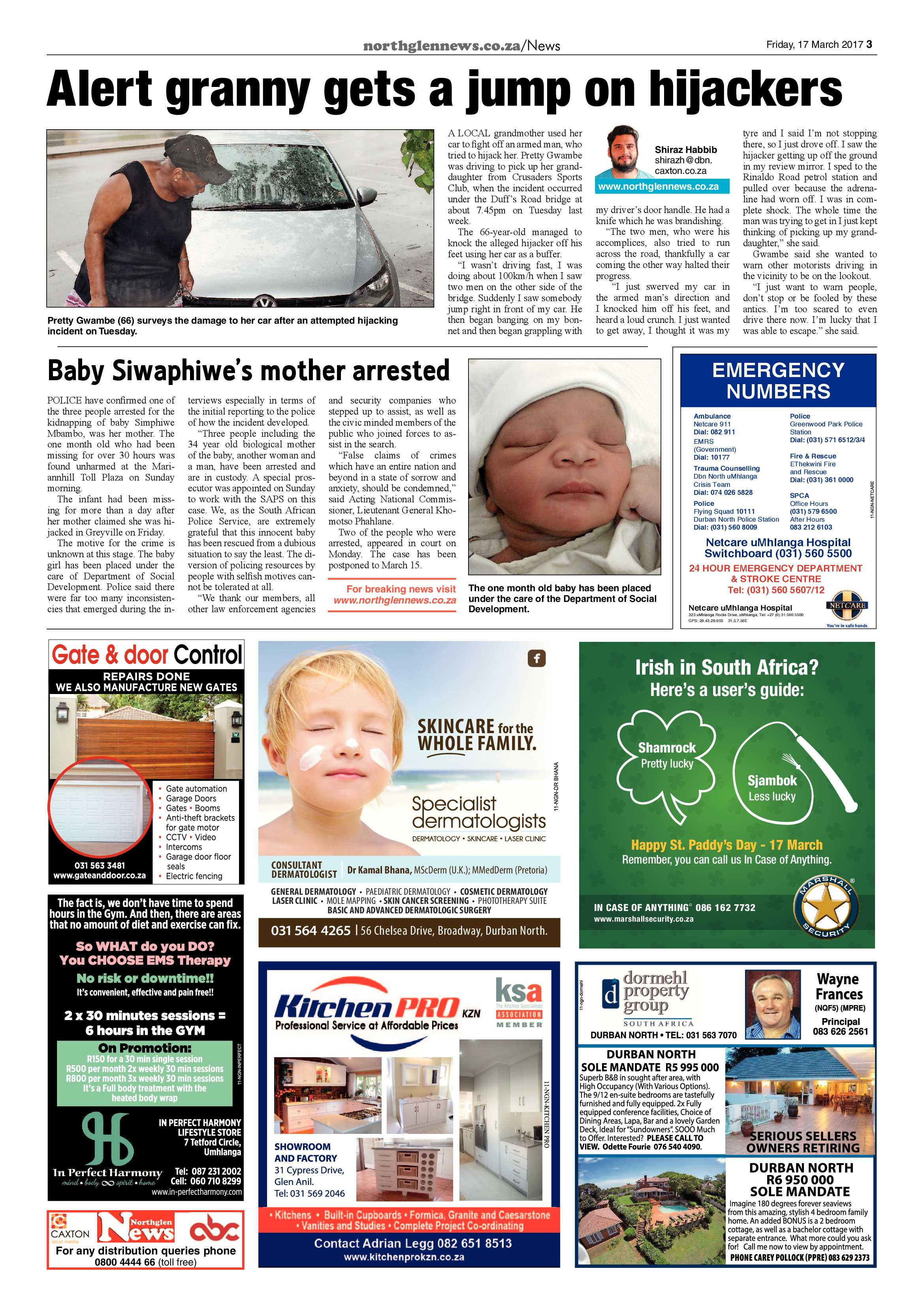 northglen-news-17-march-2017-epapers-page-3