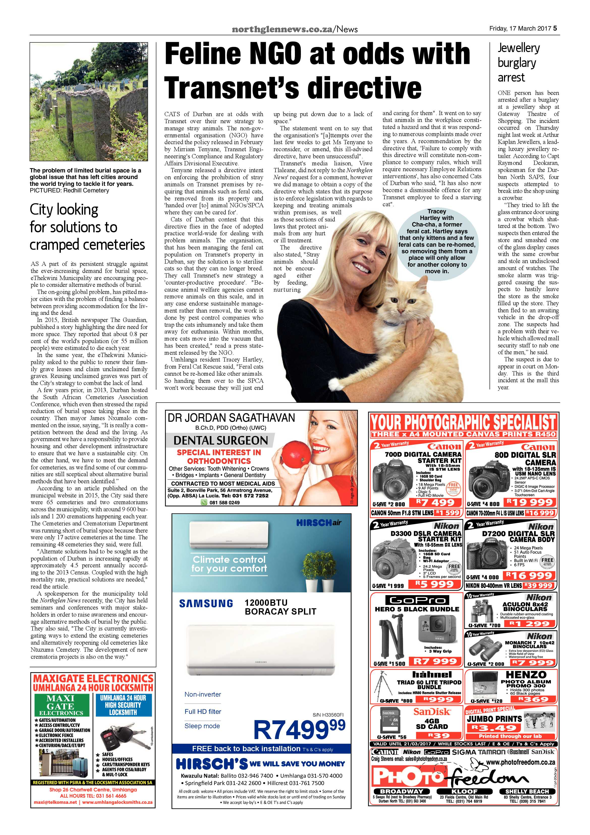 northglen-news-17-march-2017-epapers-page-5
