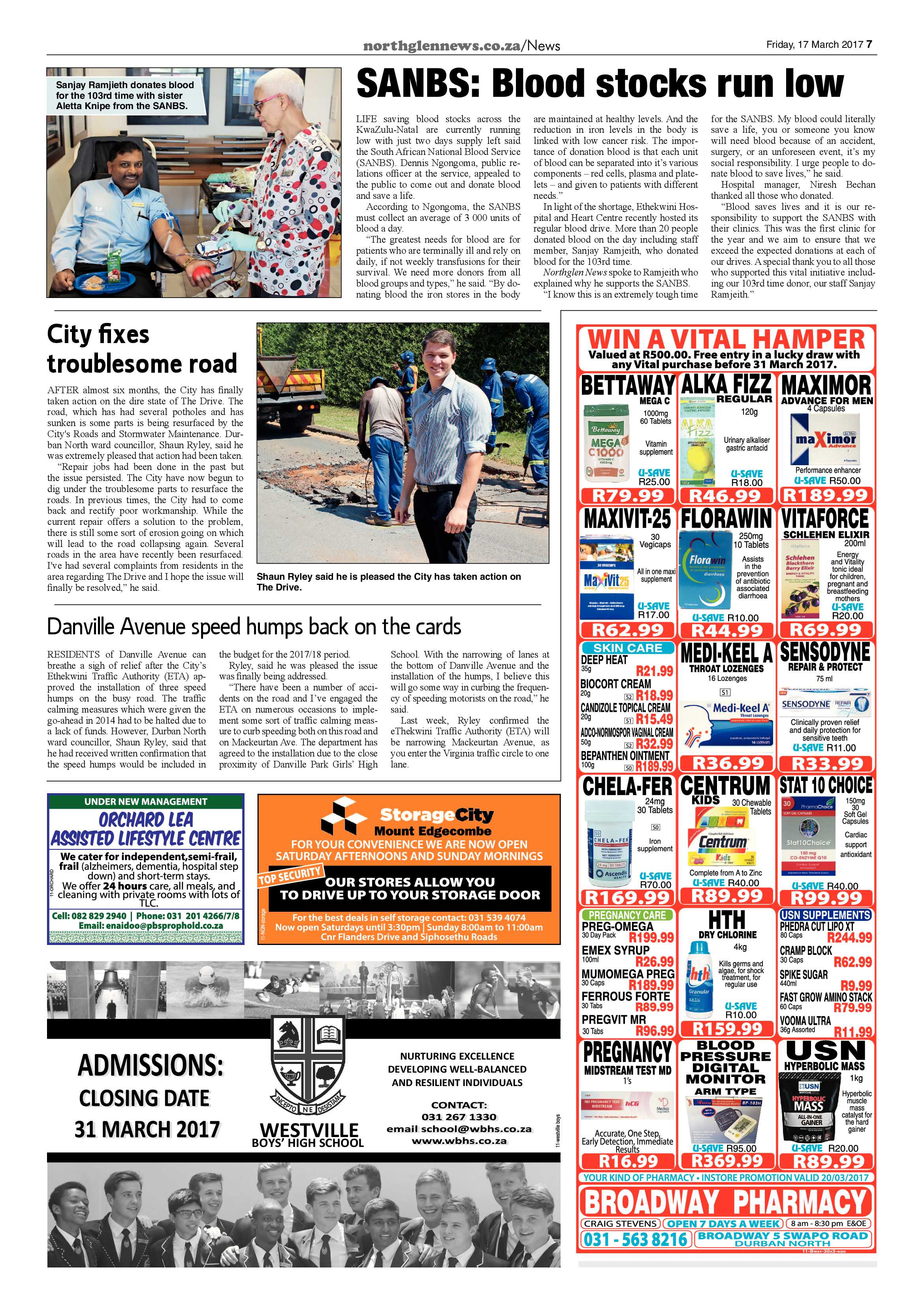 northglen-news-17-march-2017-epapers-page-7
