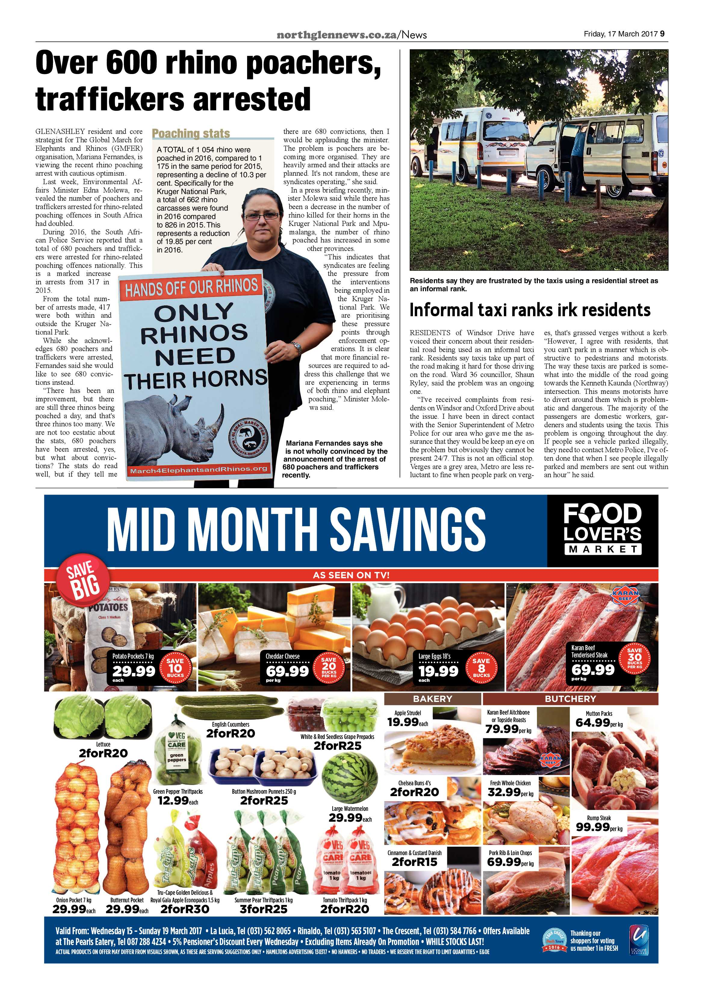northglen-news-17-march-2017-epapers-page-9