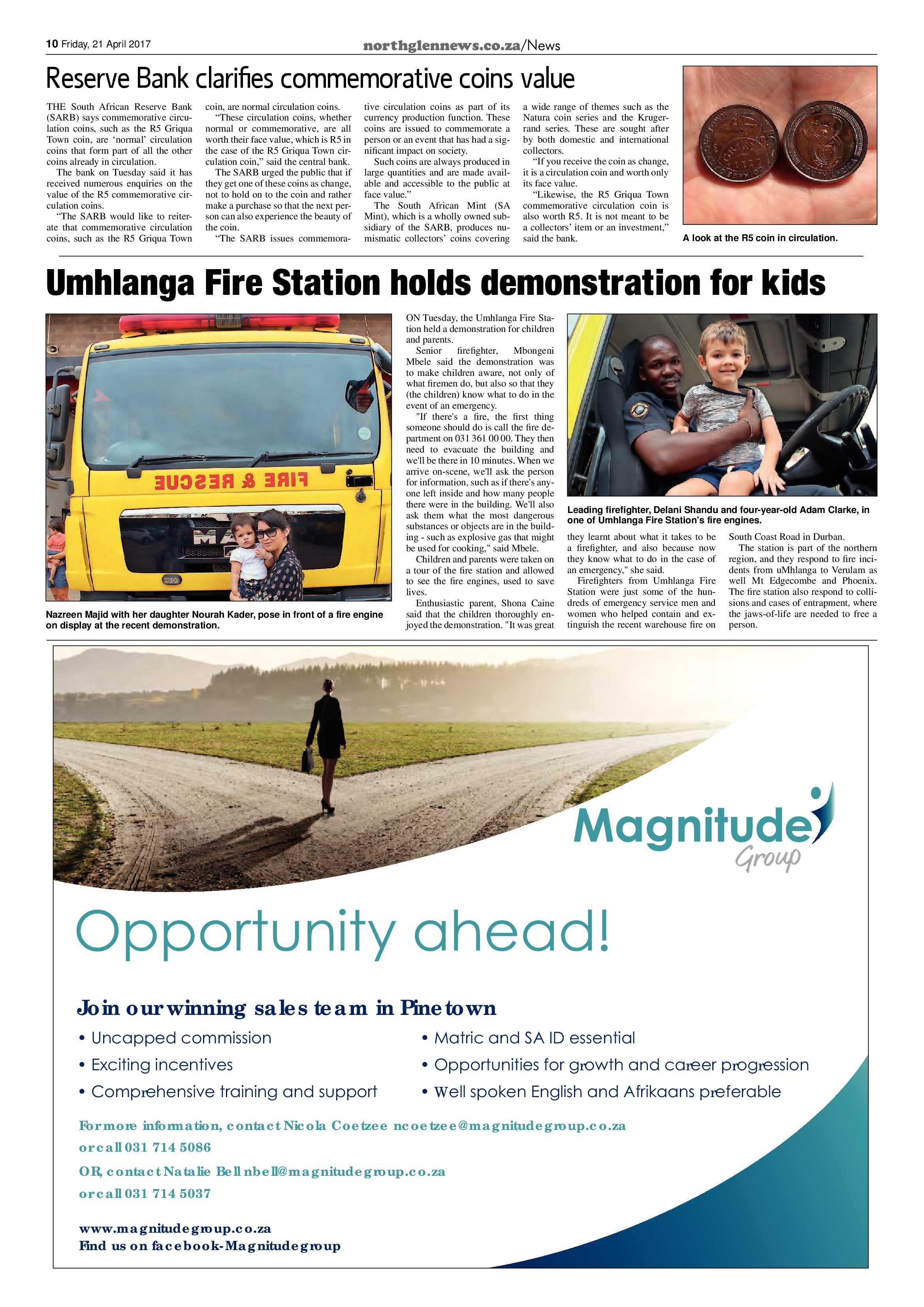 northglen-news-21-april-2017-epapers-page-10