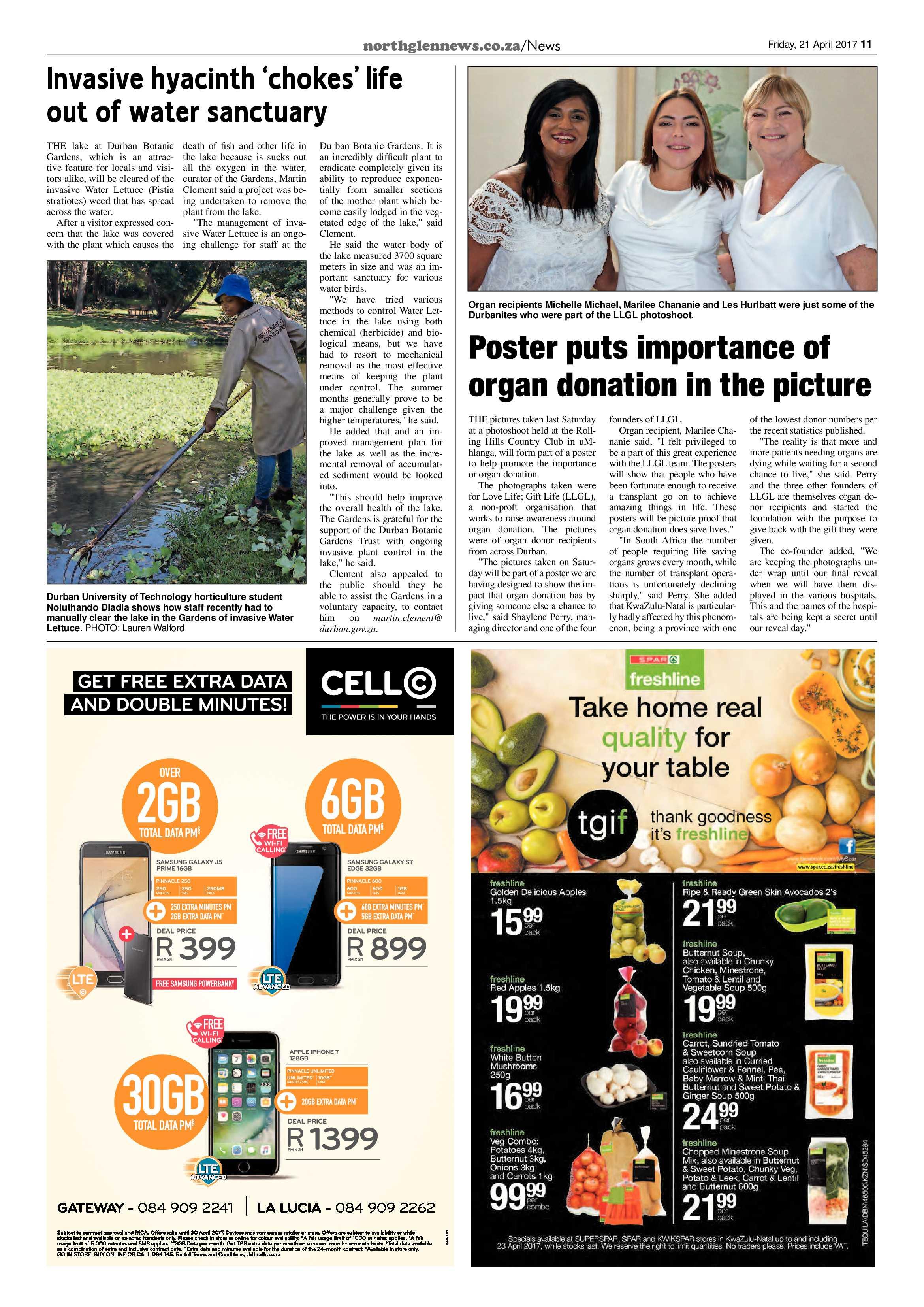 northglen-news-21-april-2017-epapers-page-11