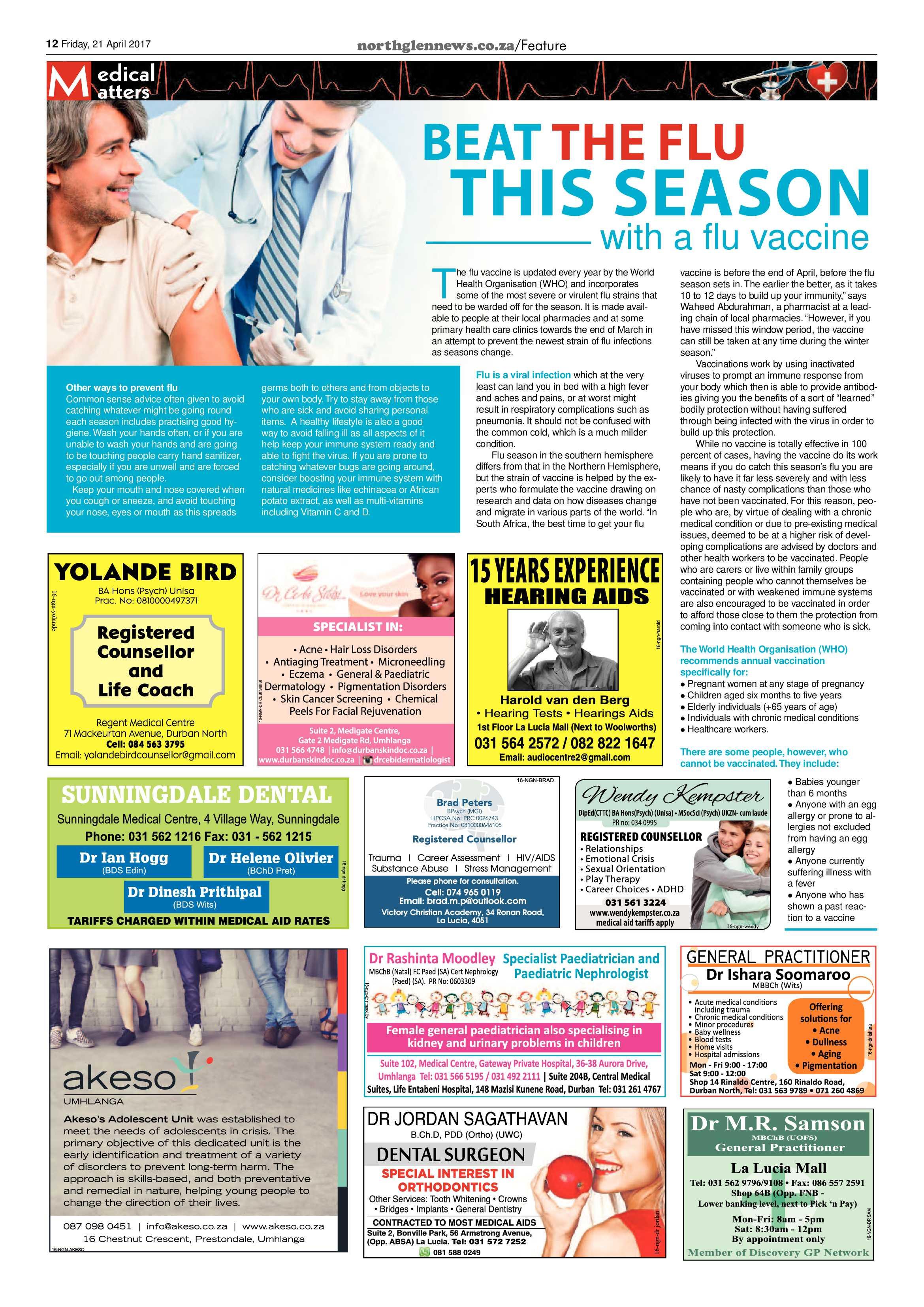 northglen-news-21-april-2017-epapers-page-12