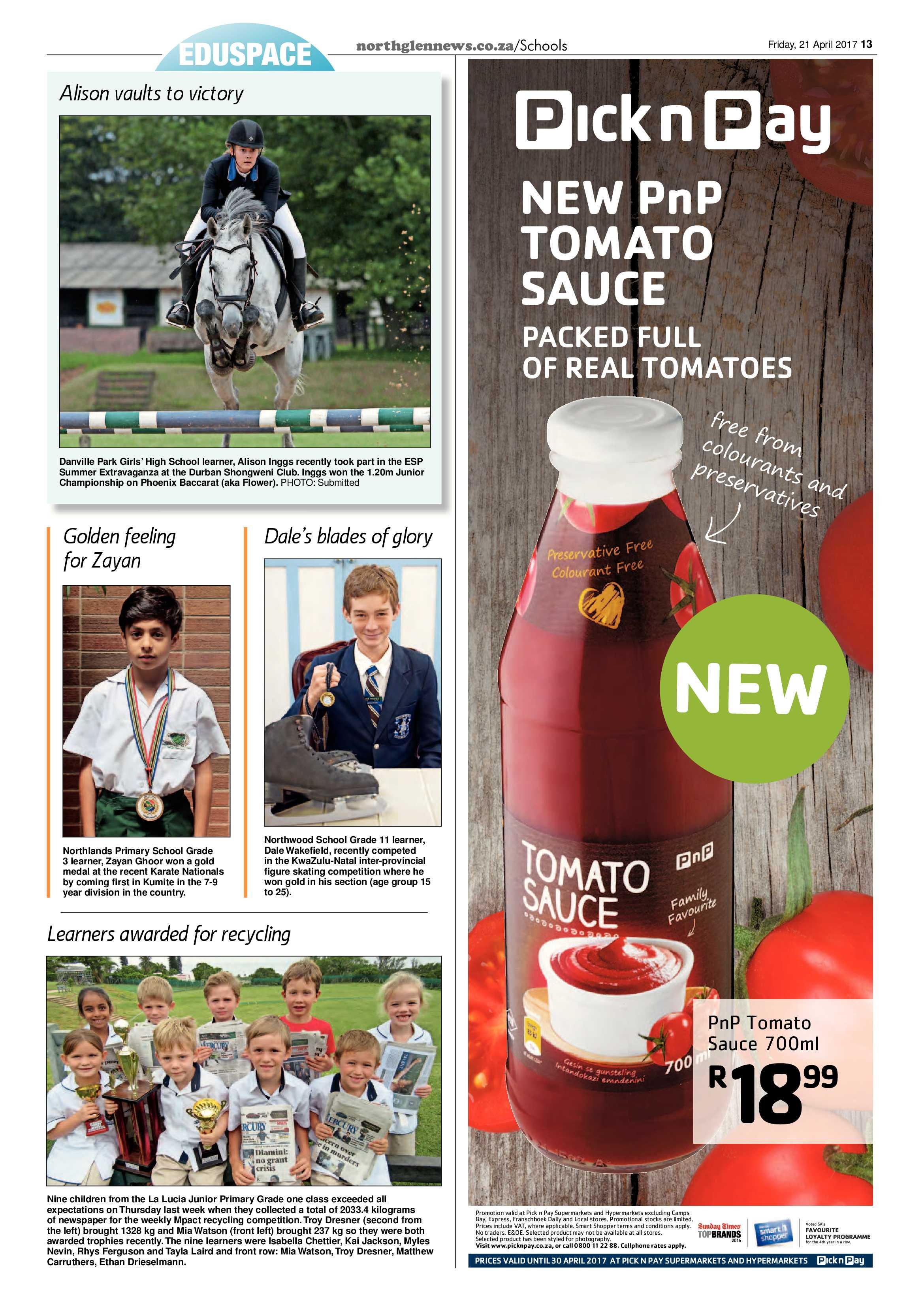 northglen-news-21-april-2017-epapers-page-13