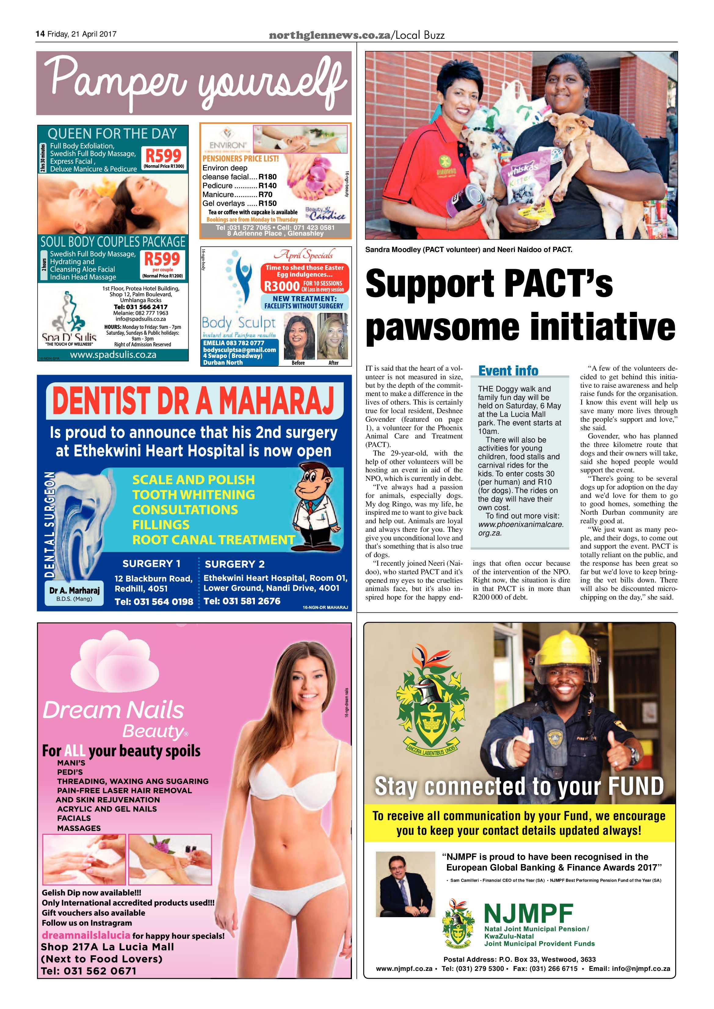 northglen-news-21-april-2017-epapers-page-14