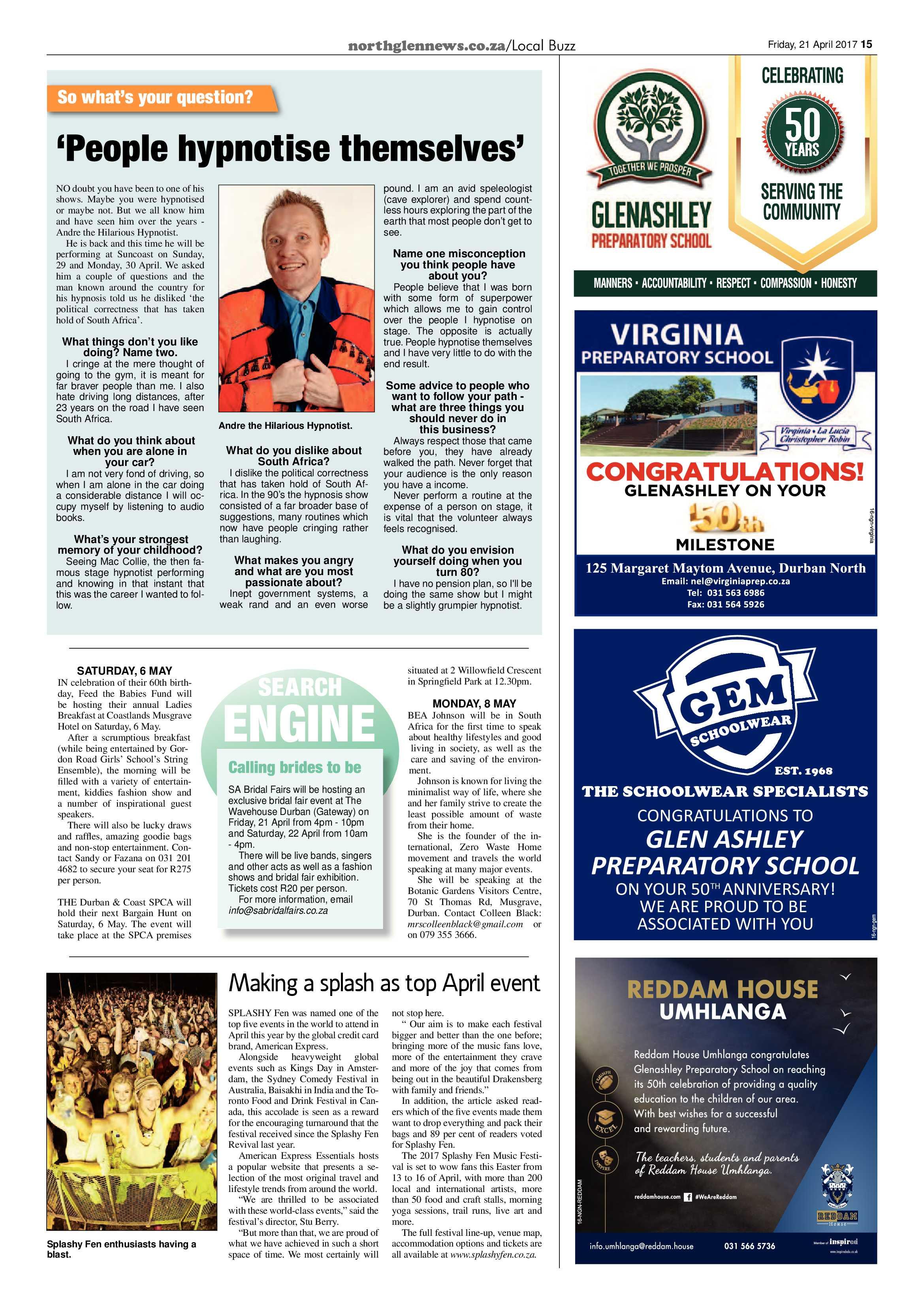 northglen-news-21-april-2017-epapers-page-15